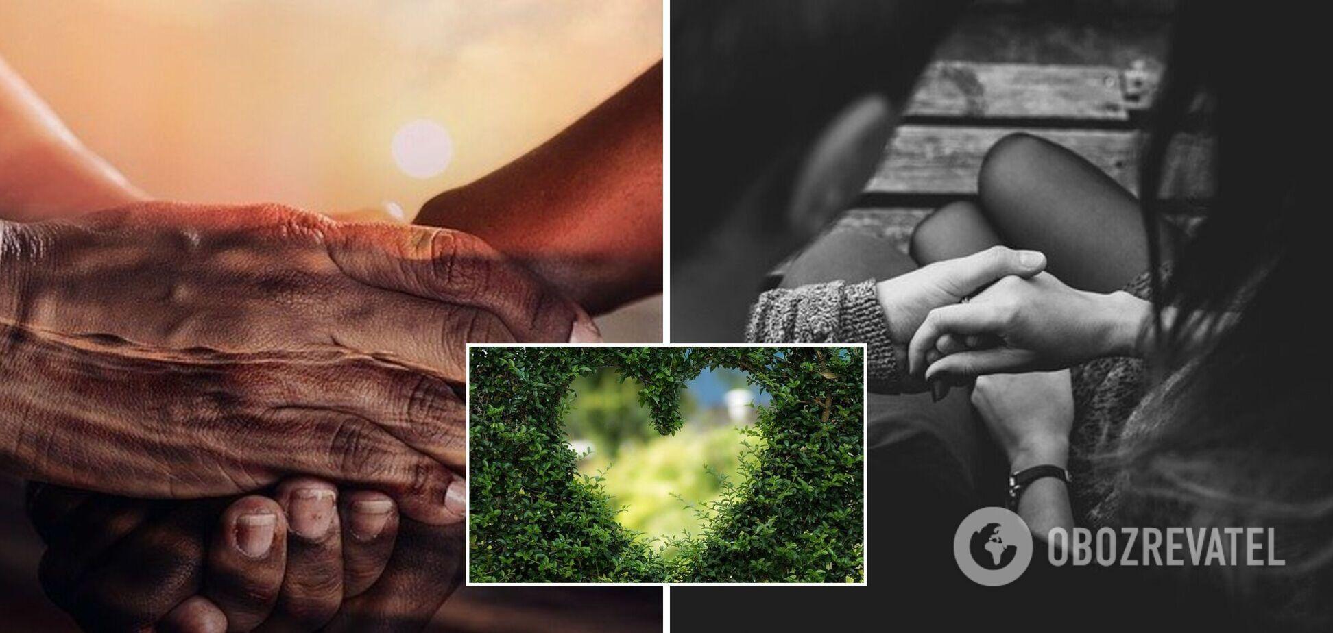 Шесть самых добрых знаков зодиака: готовы подарить любовь другим