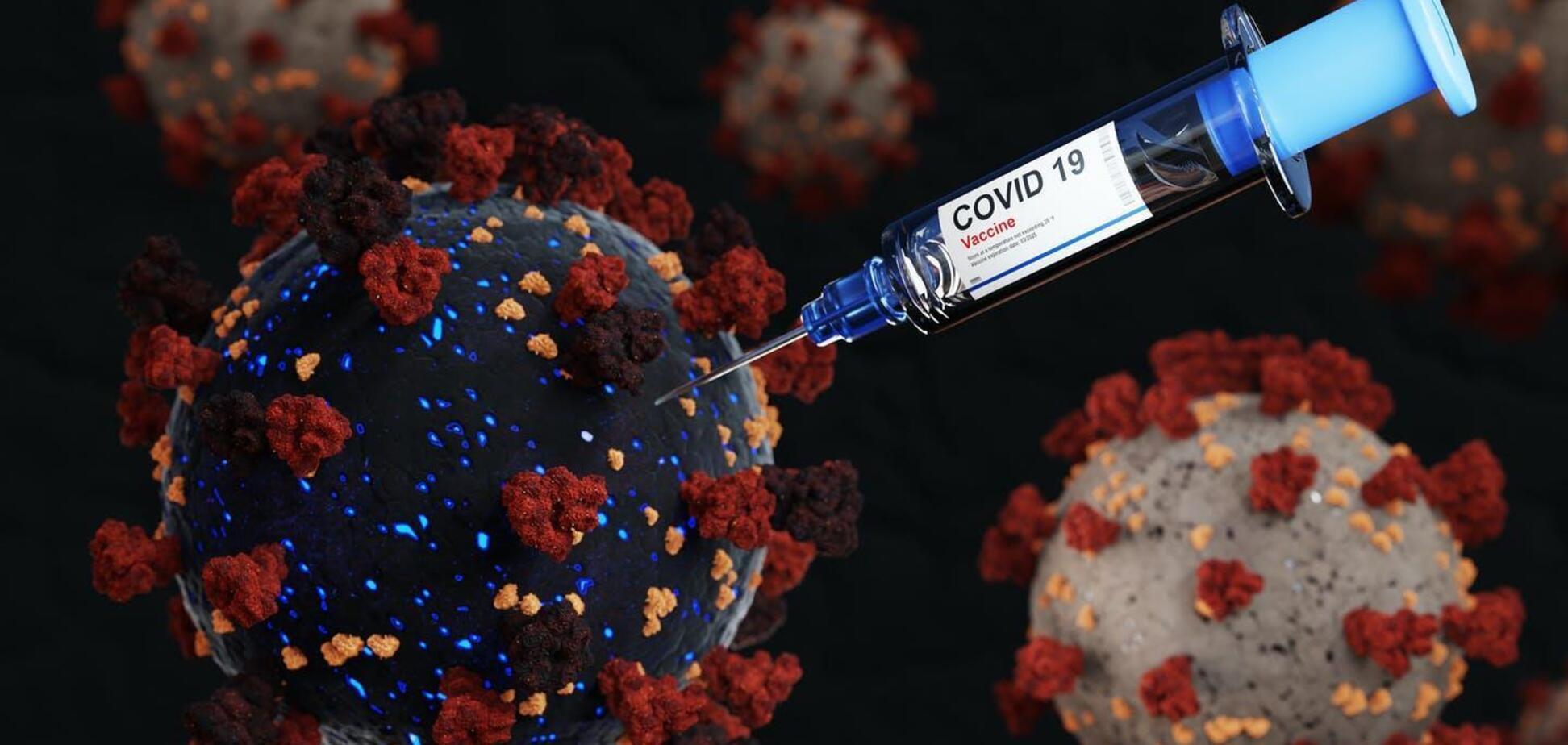 Руководство CDC для полностью вакцинированных от COVID-19 людей