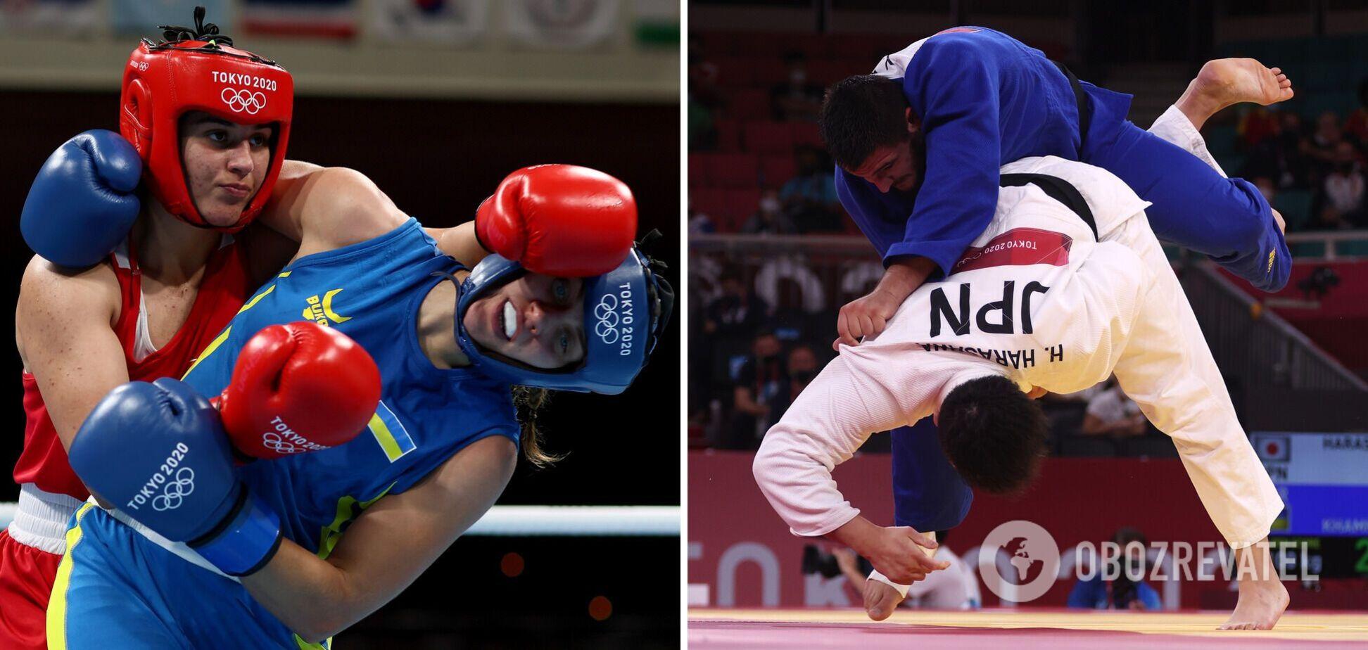 Анна Лысенко проиграла чемпионке мира, а Яков Хаммо борется за 'бронзу'