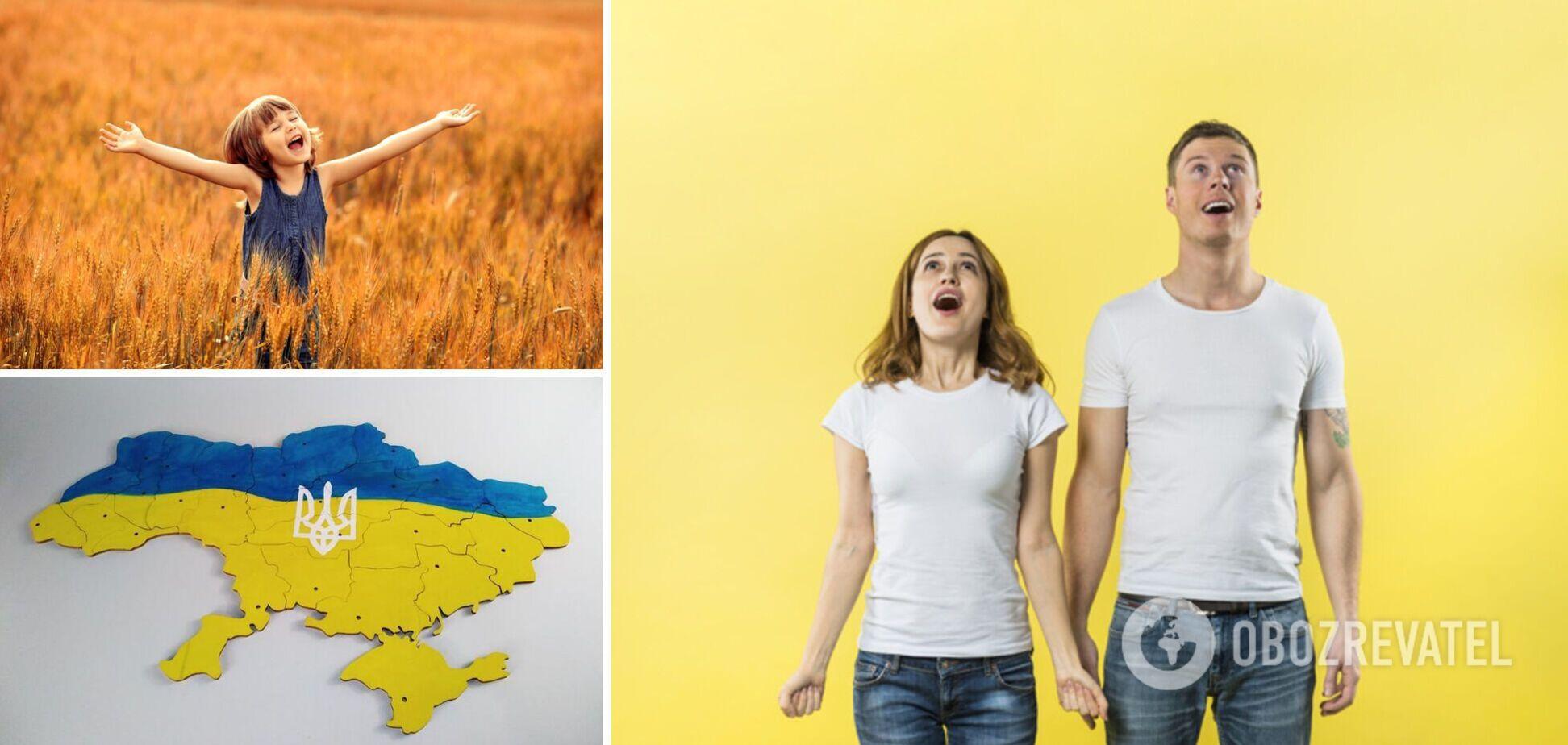 Астропрогноз для Украины на август 2021