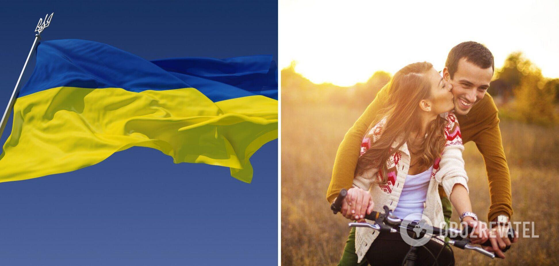 Астропрогноз для України на 2-8 серпня 2021