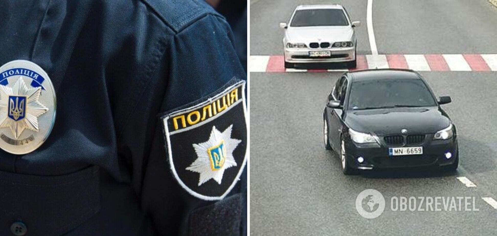 Поехали на отдых, но исчезли вместе с авто: на Житомирской трассе загадочно пропала семья с ребенком. Фото