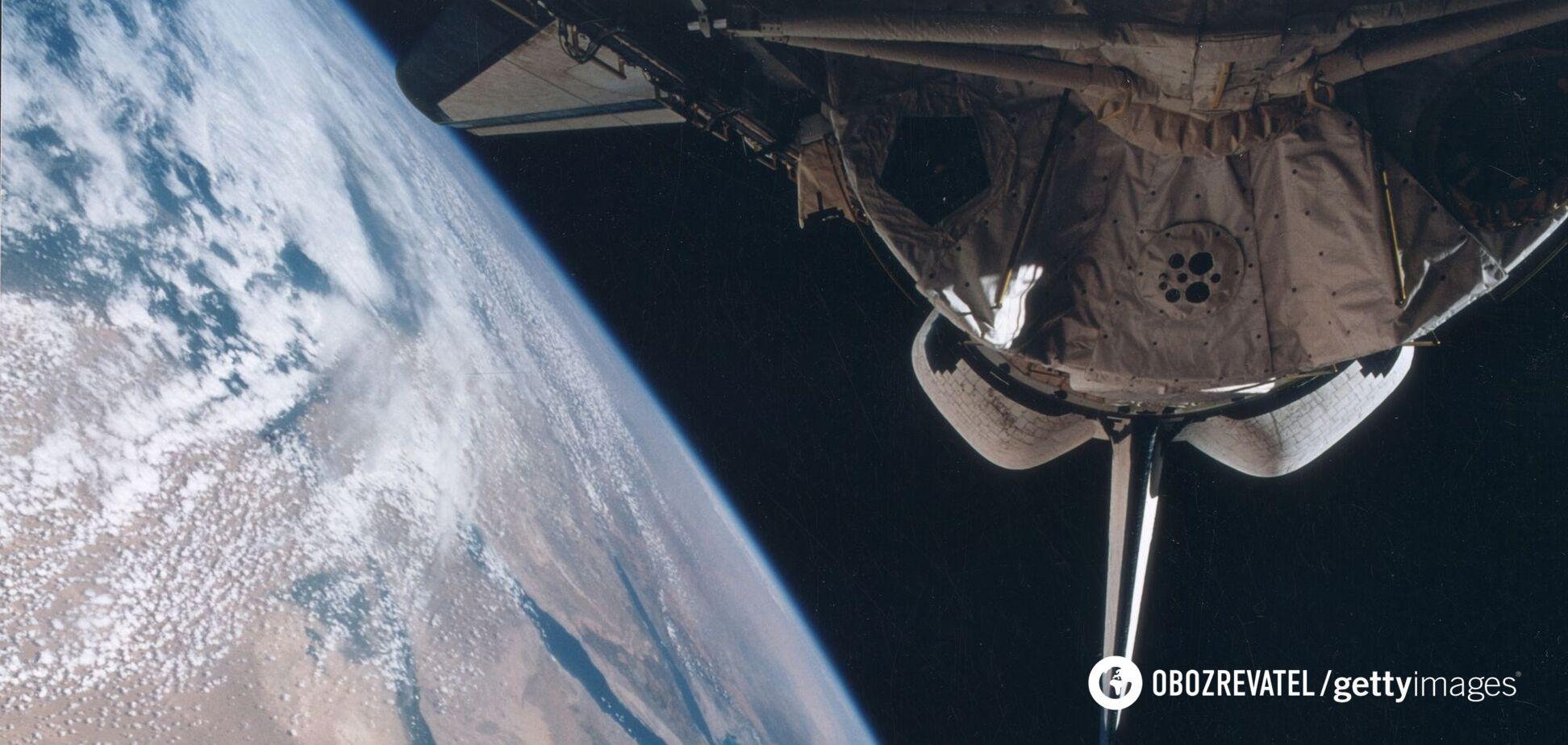 Астрономы засняли ближайшую к Земле экзопланету. Фото