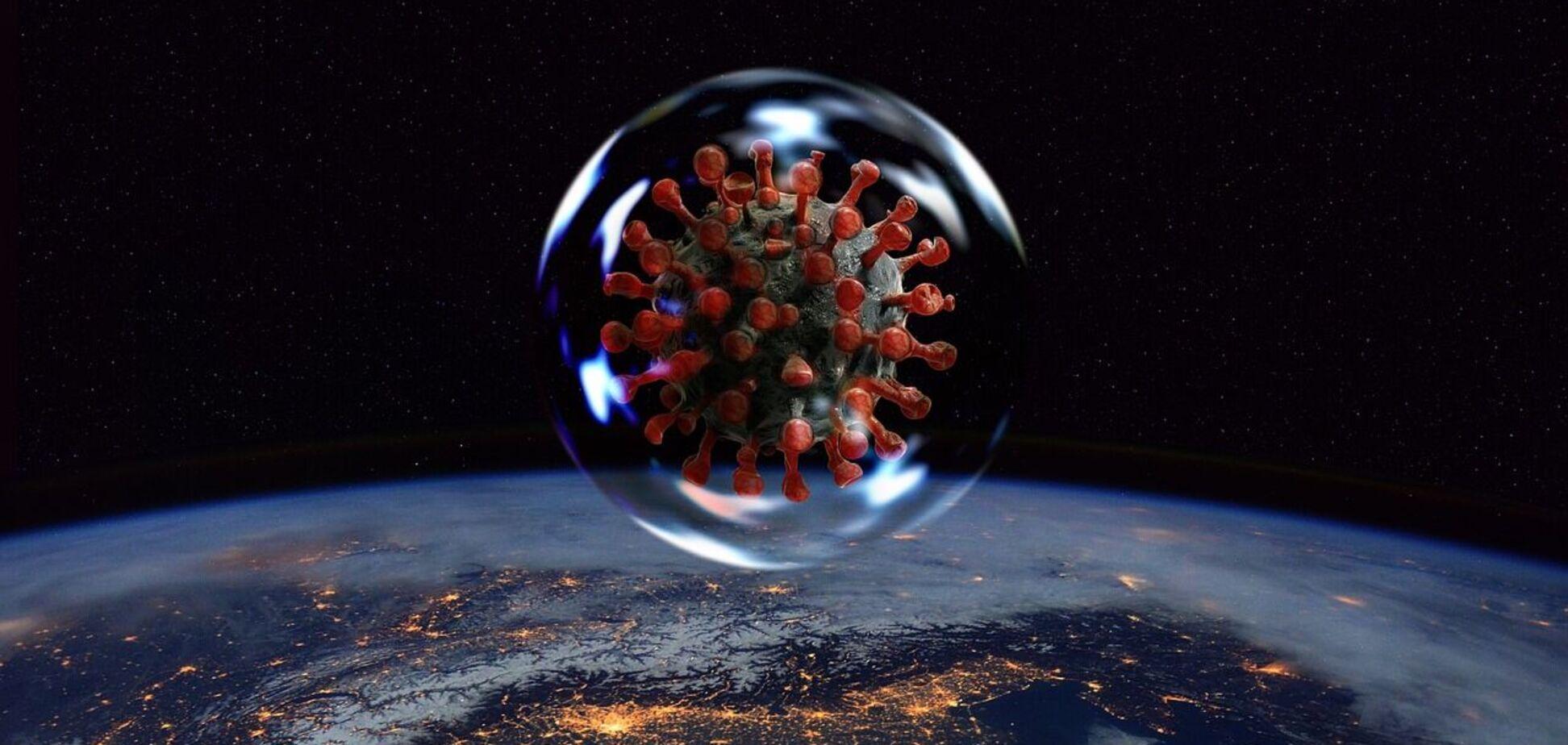 Новая волна COVID-19 в Канаде и уничтожение вакцин в Израиле. Хроника коронавируса на 1 августа