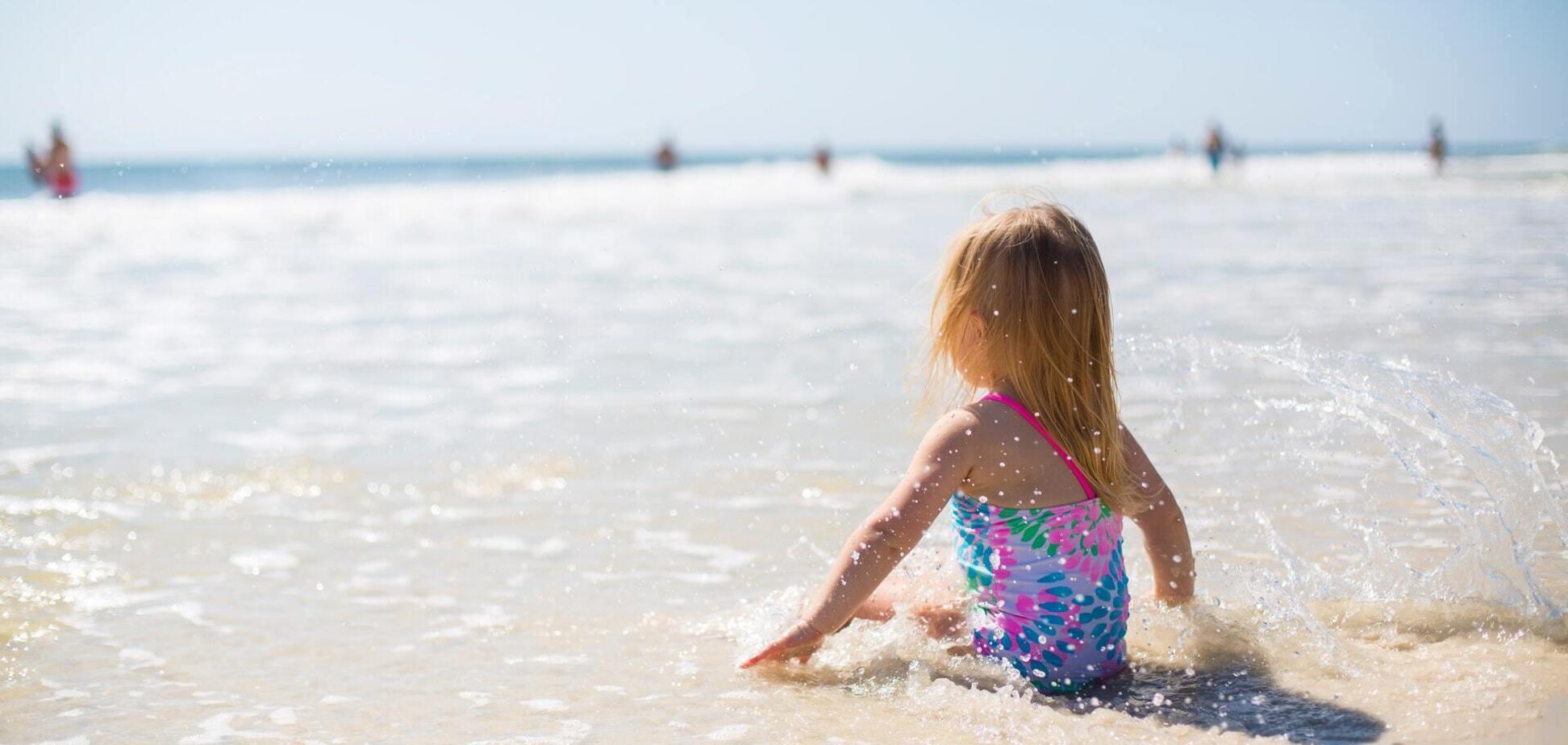 Пляжный алкоголизм и смертность на воде бьют рекорды!