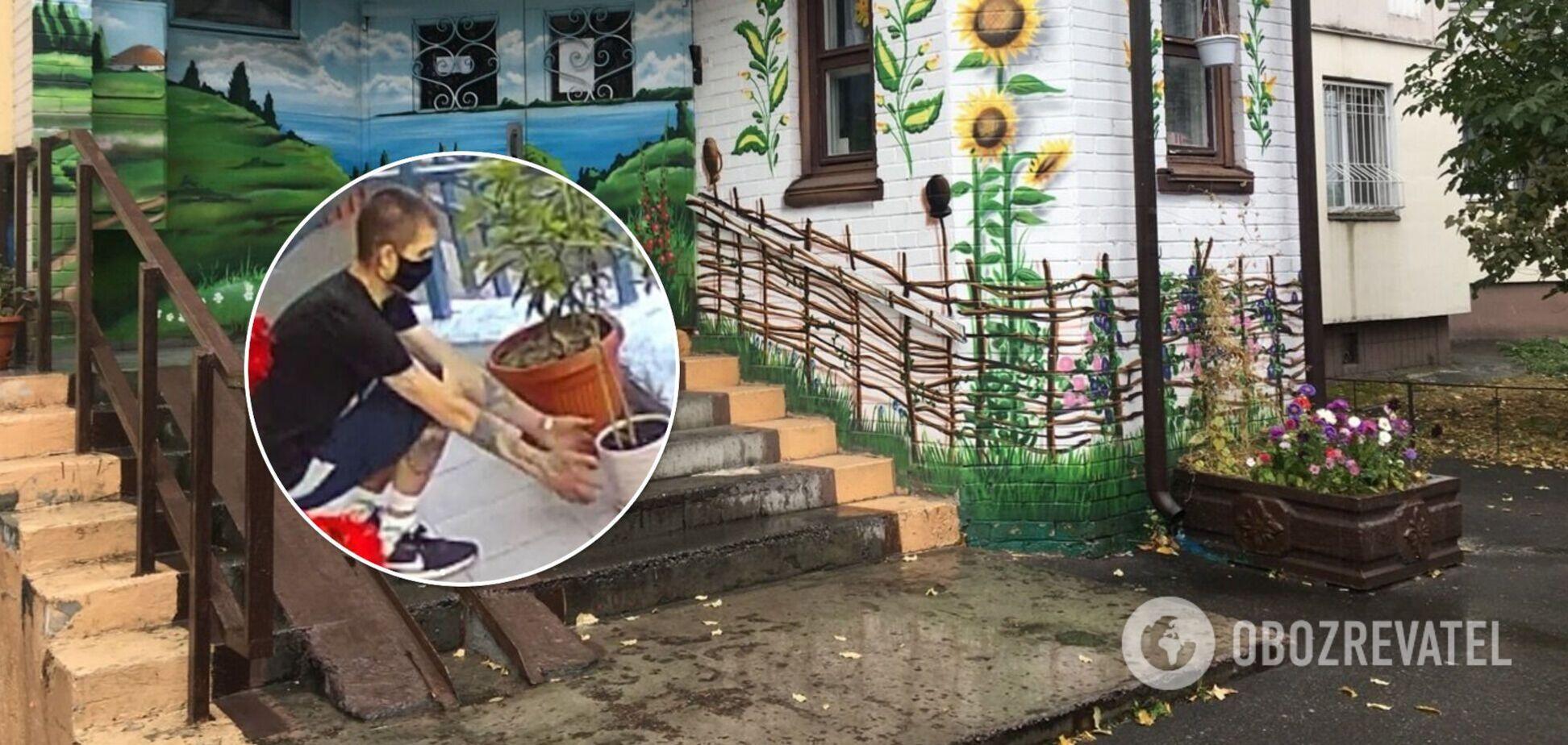У мережі припустили, що рослина буде подарунком для дівчини