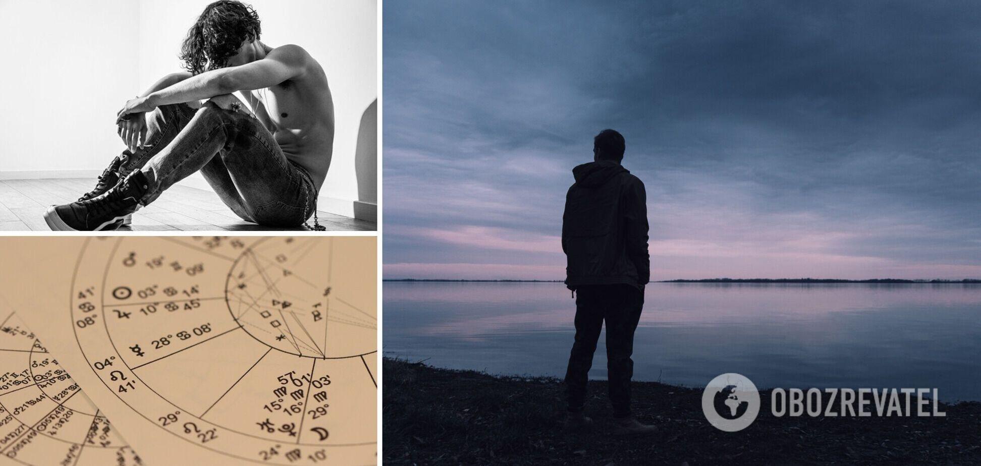 Назван самый одинокий знак зодиака, которому трудно строить отношения с людьми