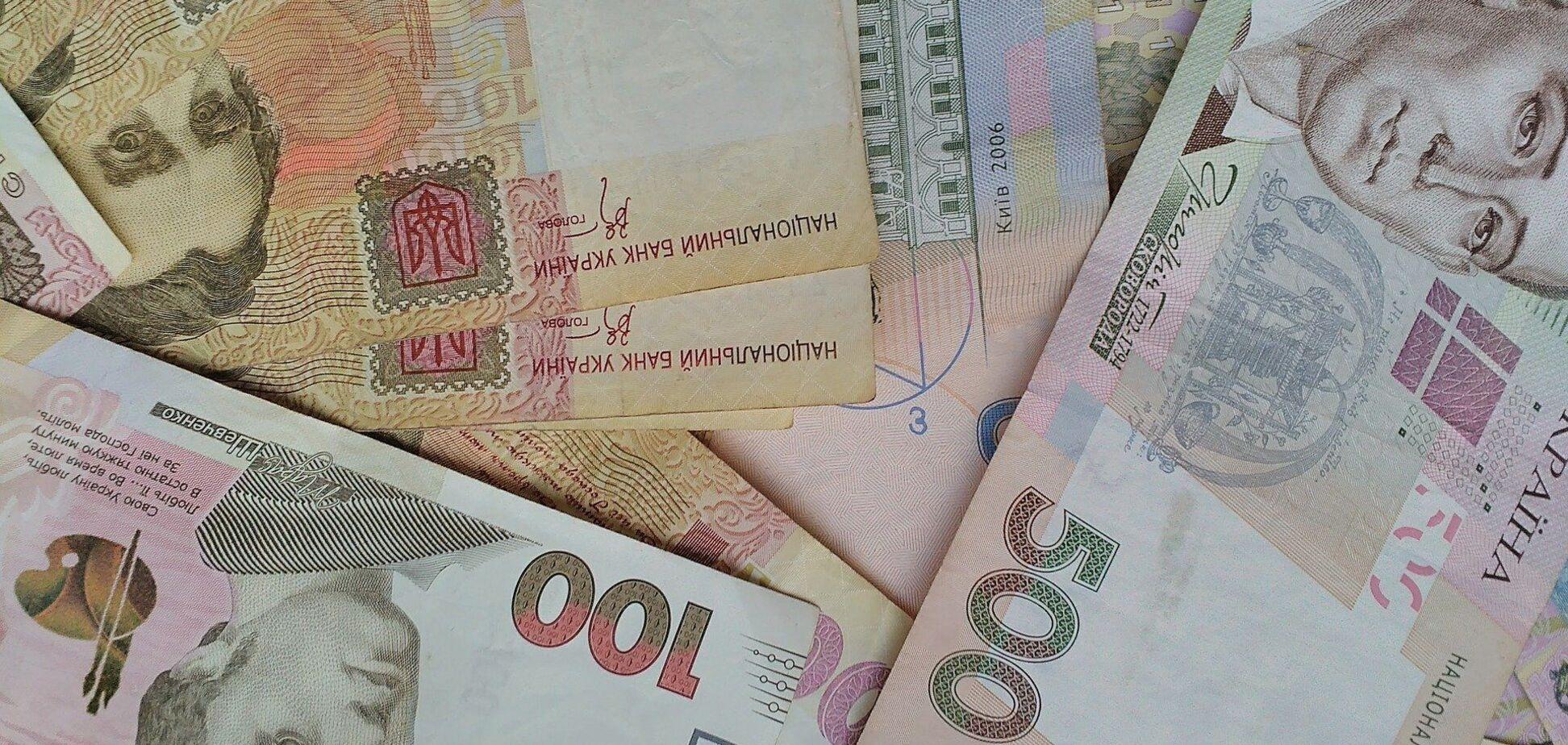 У Кабміні розповіли, як в Україні виростуть ціни до кінця 2021-го
