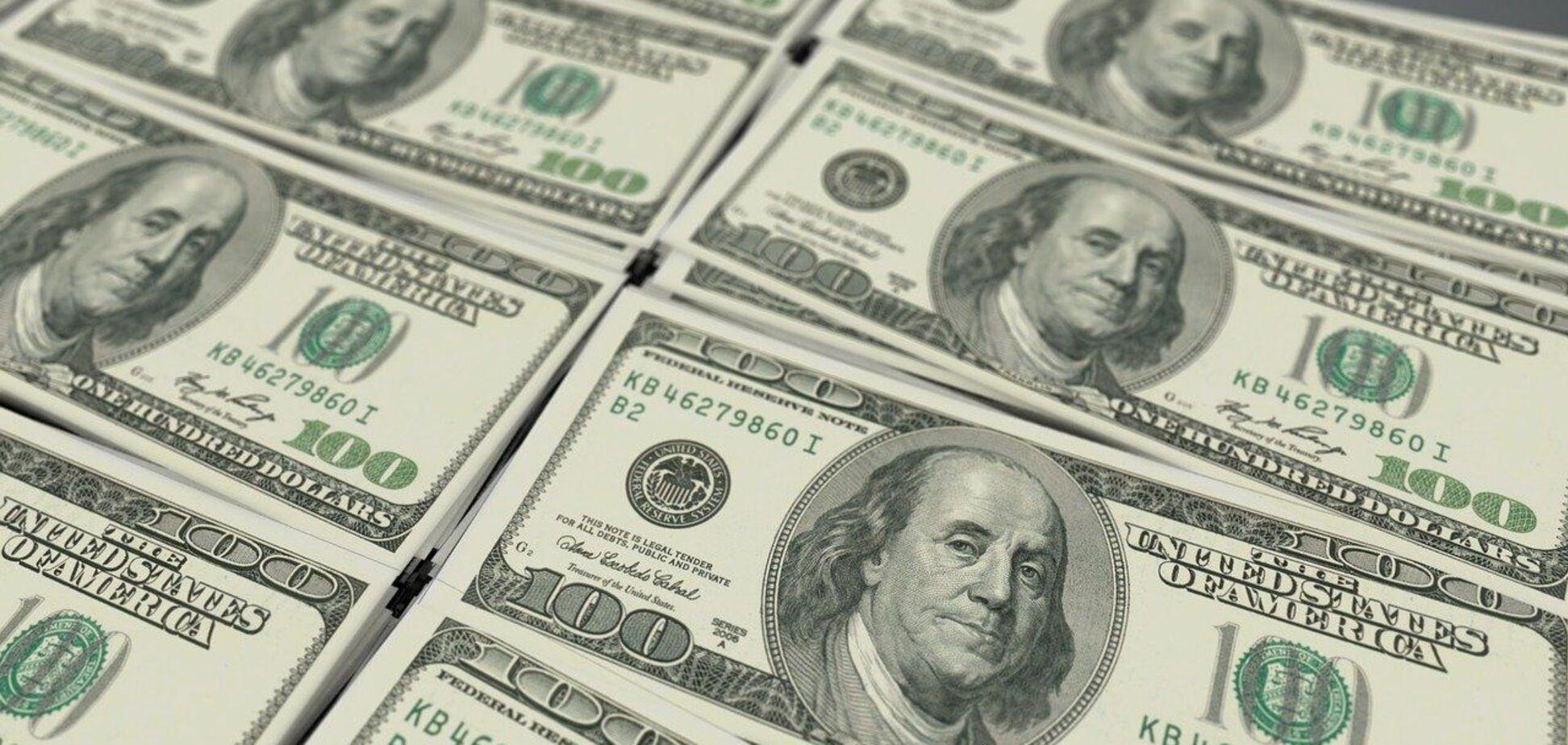 Количество миллионеров в мире рекордно выросло: в каких странах больше всего богачей