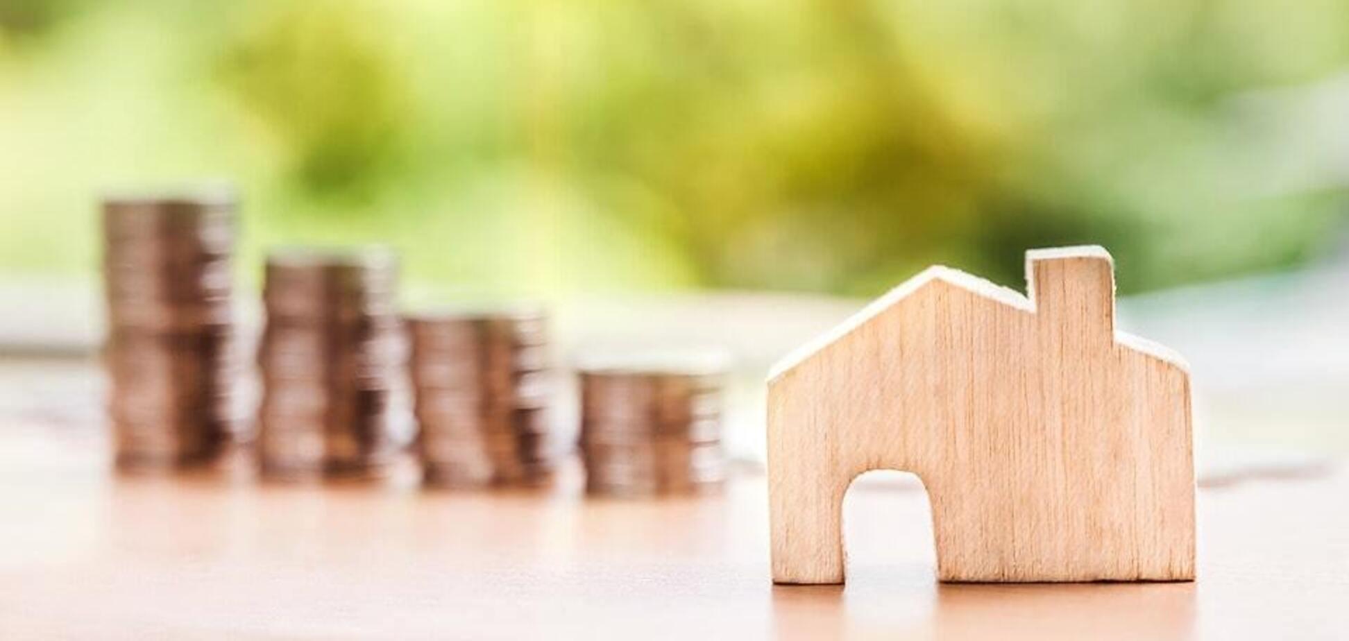Цены на жилье могут измениться в случае введения локдауна