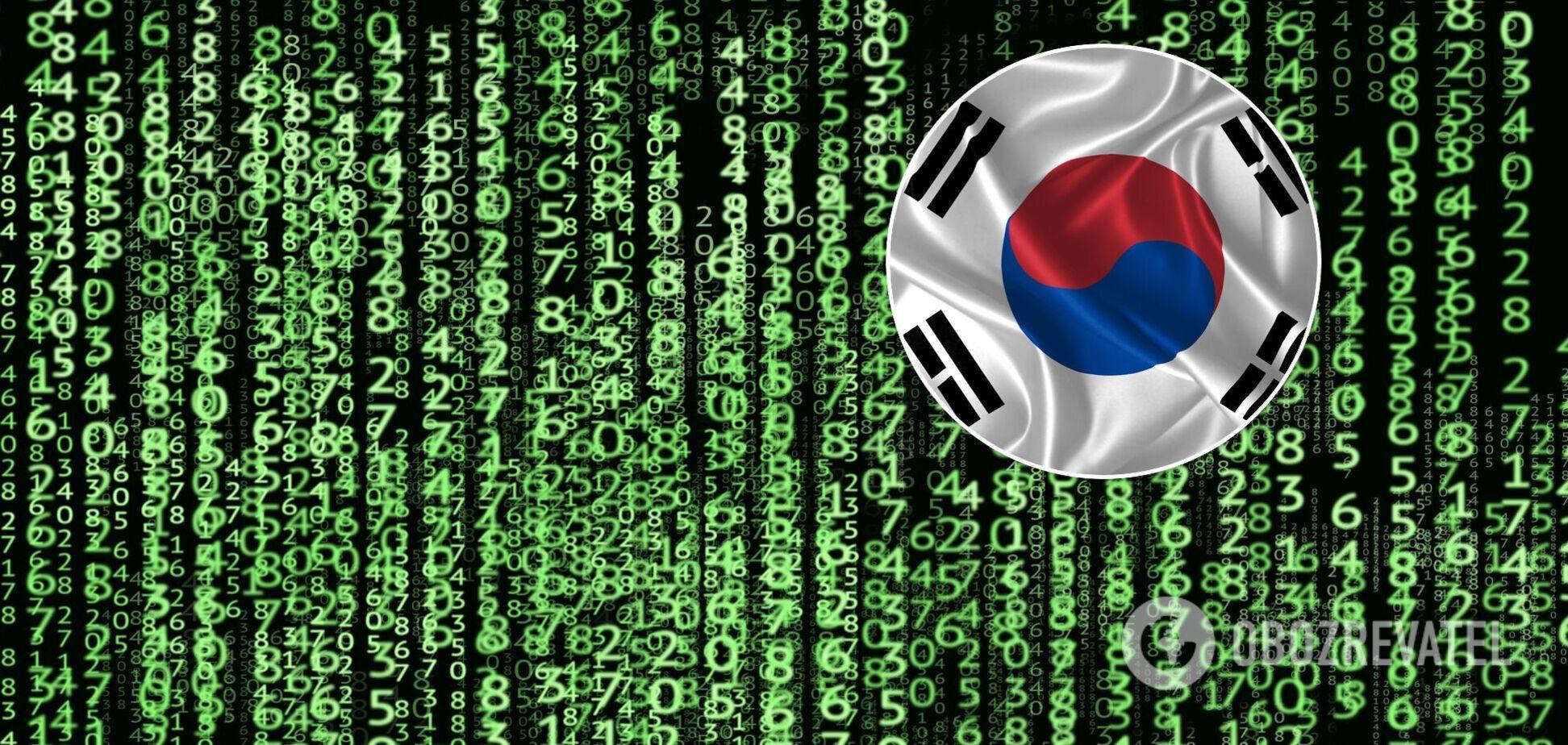 Студентам в Південній Кореї за похід в туалет платять криптовалютою: відомо подробиці
