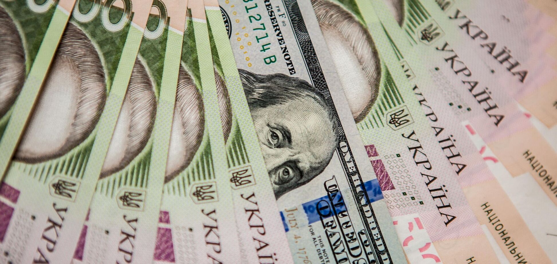 Нацполіція викрила багатомільйонні розтрати української зернової держкорпорації: що відомо