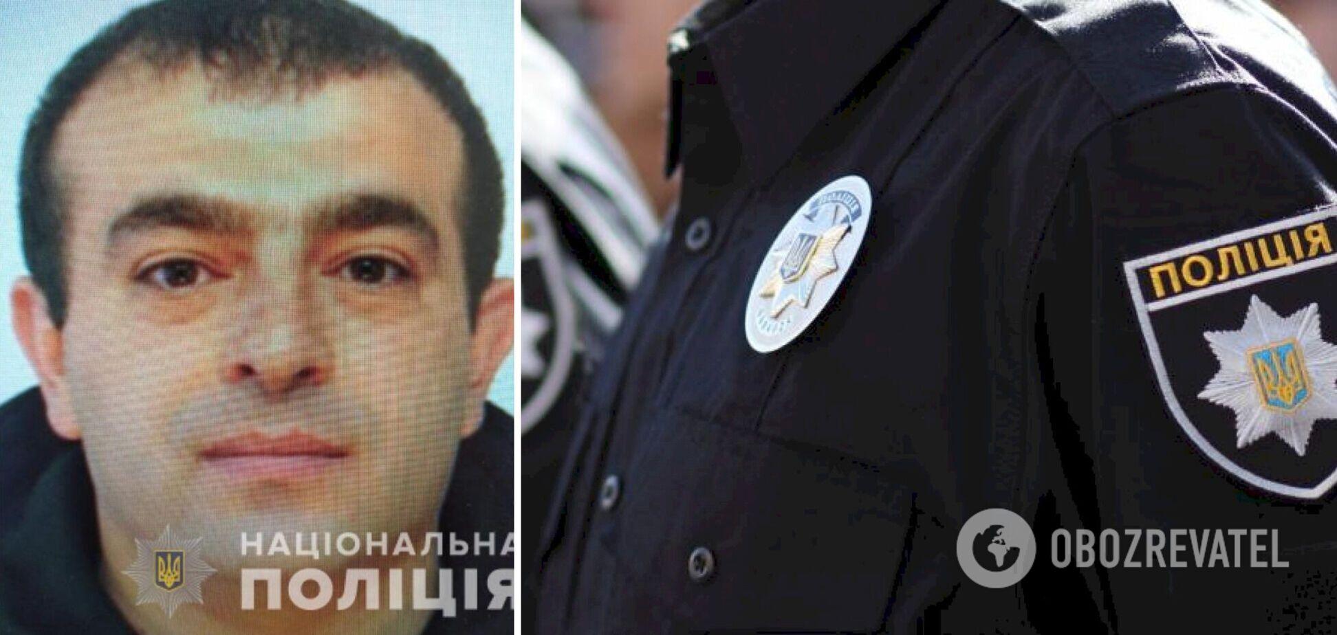 У кілера був спільник: в поліції розкрили нові деталі вбивства на замовлення в Одесі. Фото і відео