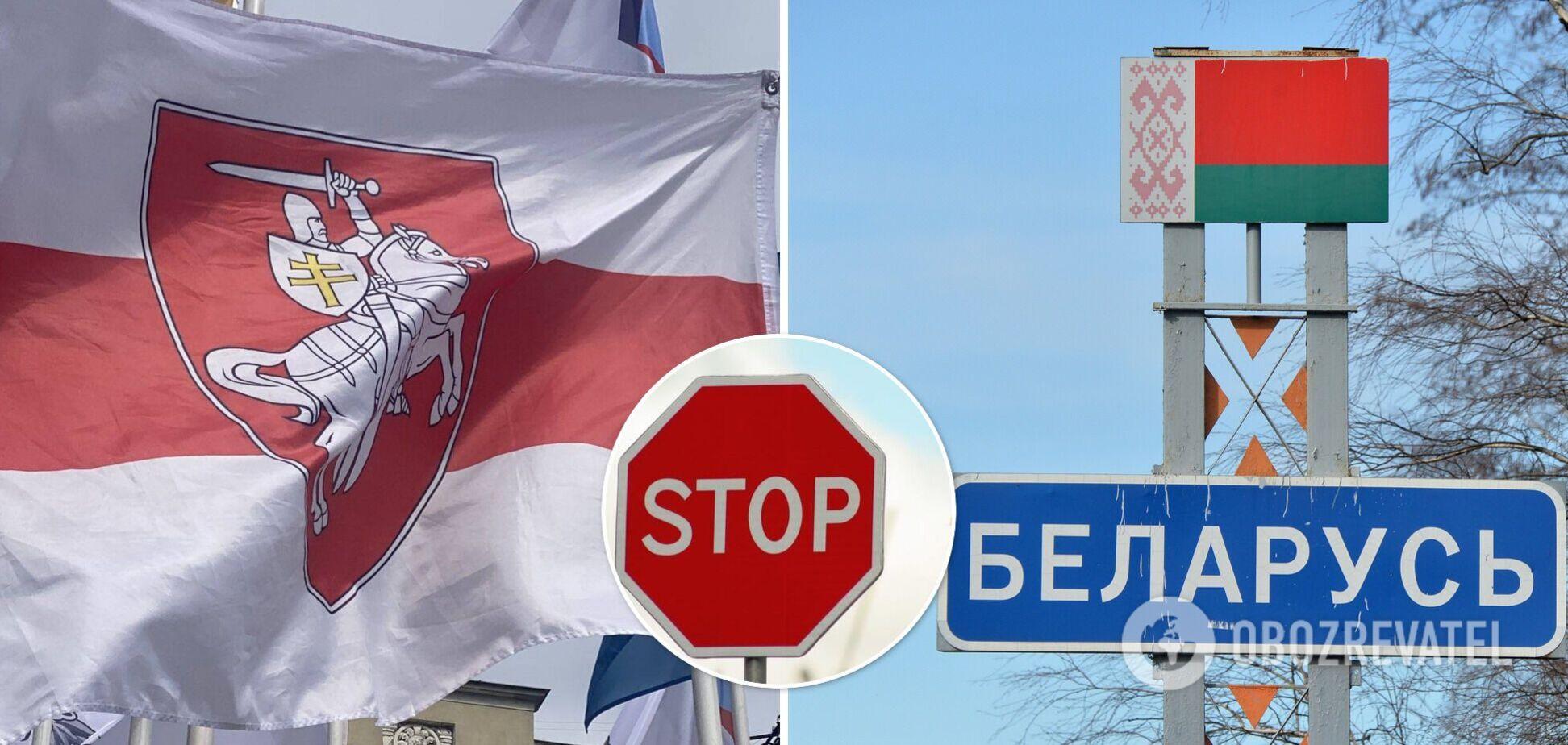 У Латвії оголосили режим НС через ситуацію на кордоні з Білоруссю
