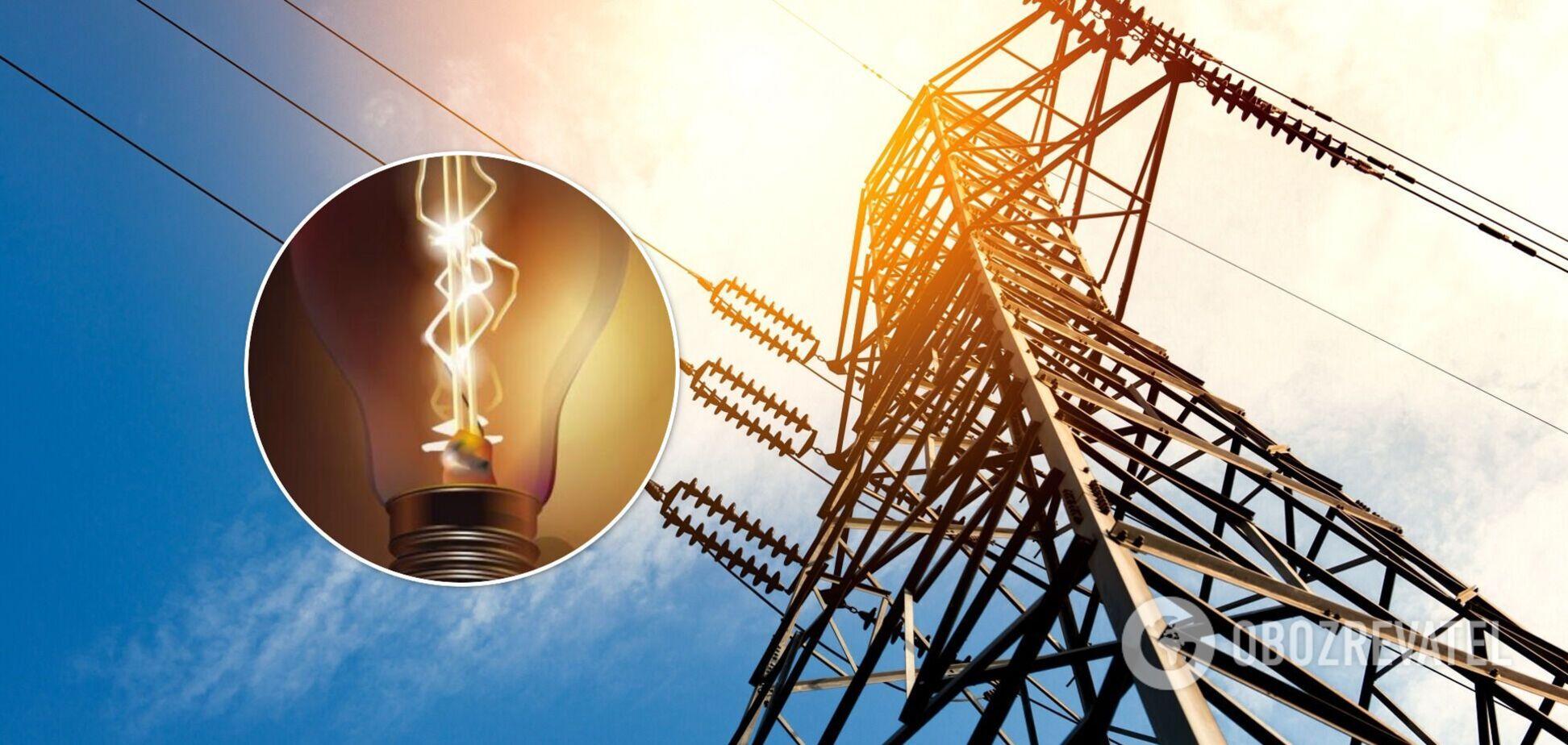Скасування цінового обмеження на внутрішньодобовому ринку може негативно вплинути на фінансовий стан виробників електроенергії