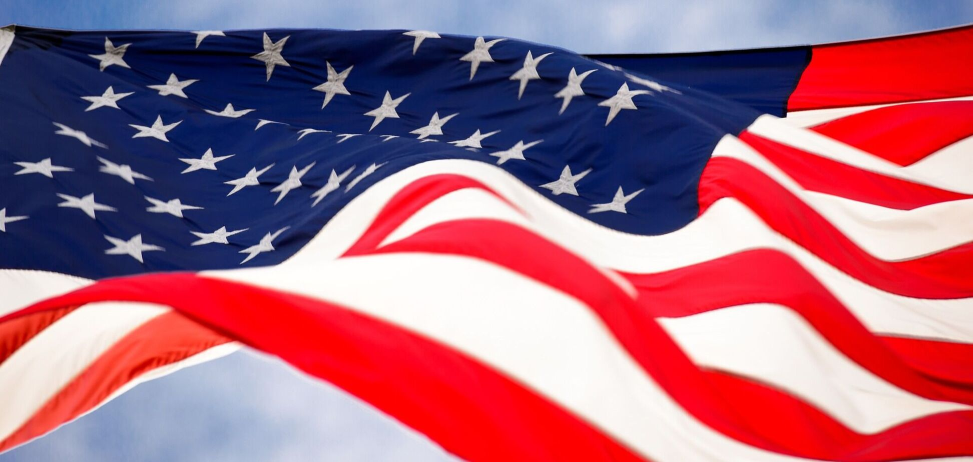США ввели санкції проти трьох компаній з РФ