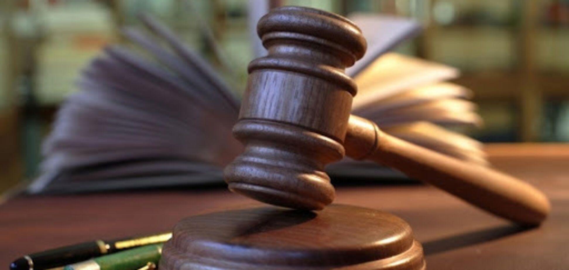 Справа VAB банку почала розсипатись у Вищому антикорупційному суді – ЗМІ