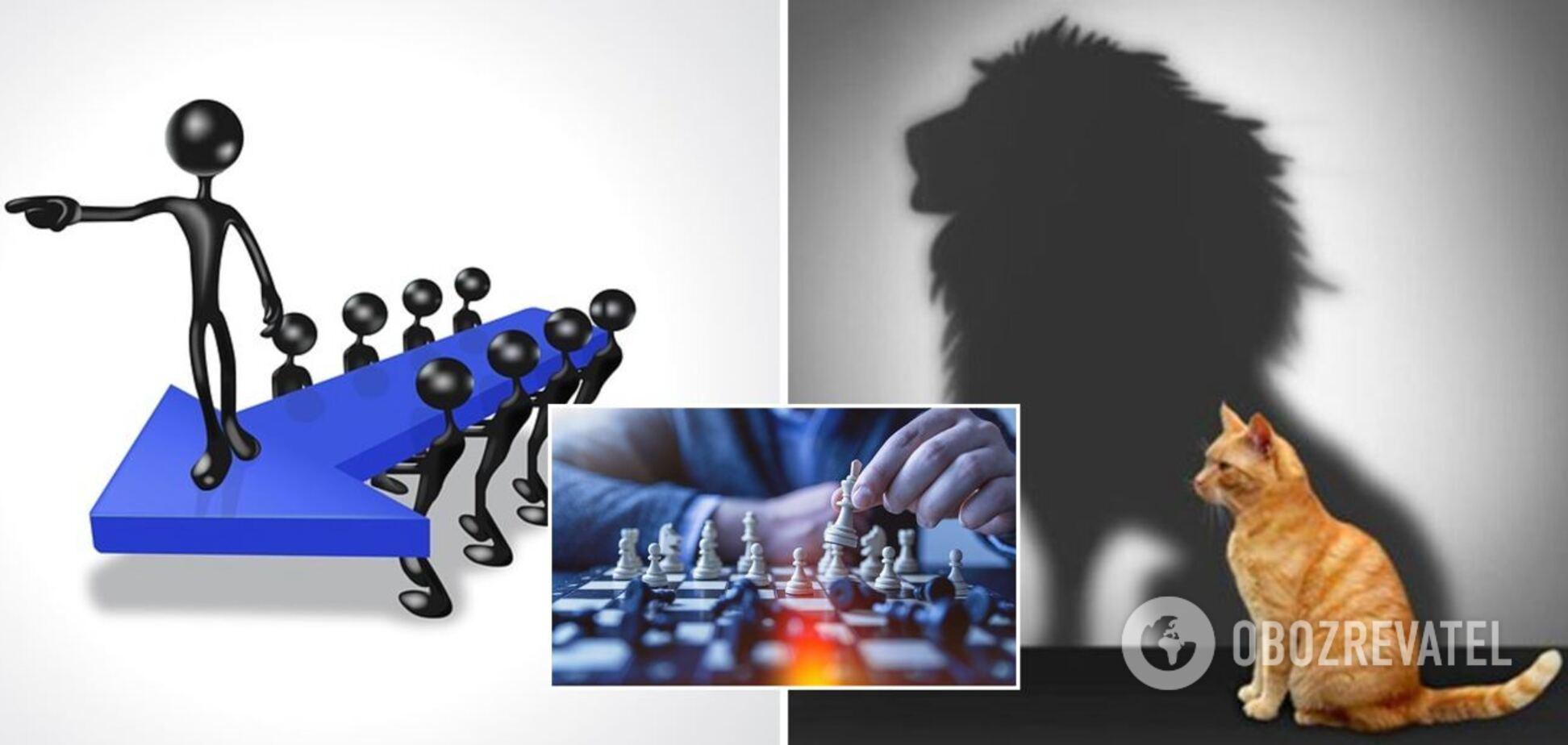Четыре самых сильных знака зодиака: отличаются решительностью и лидерским характером