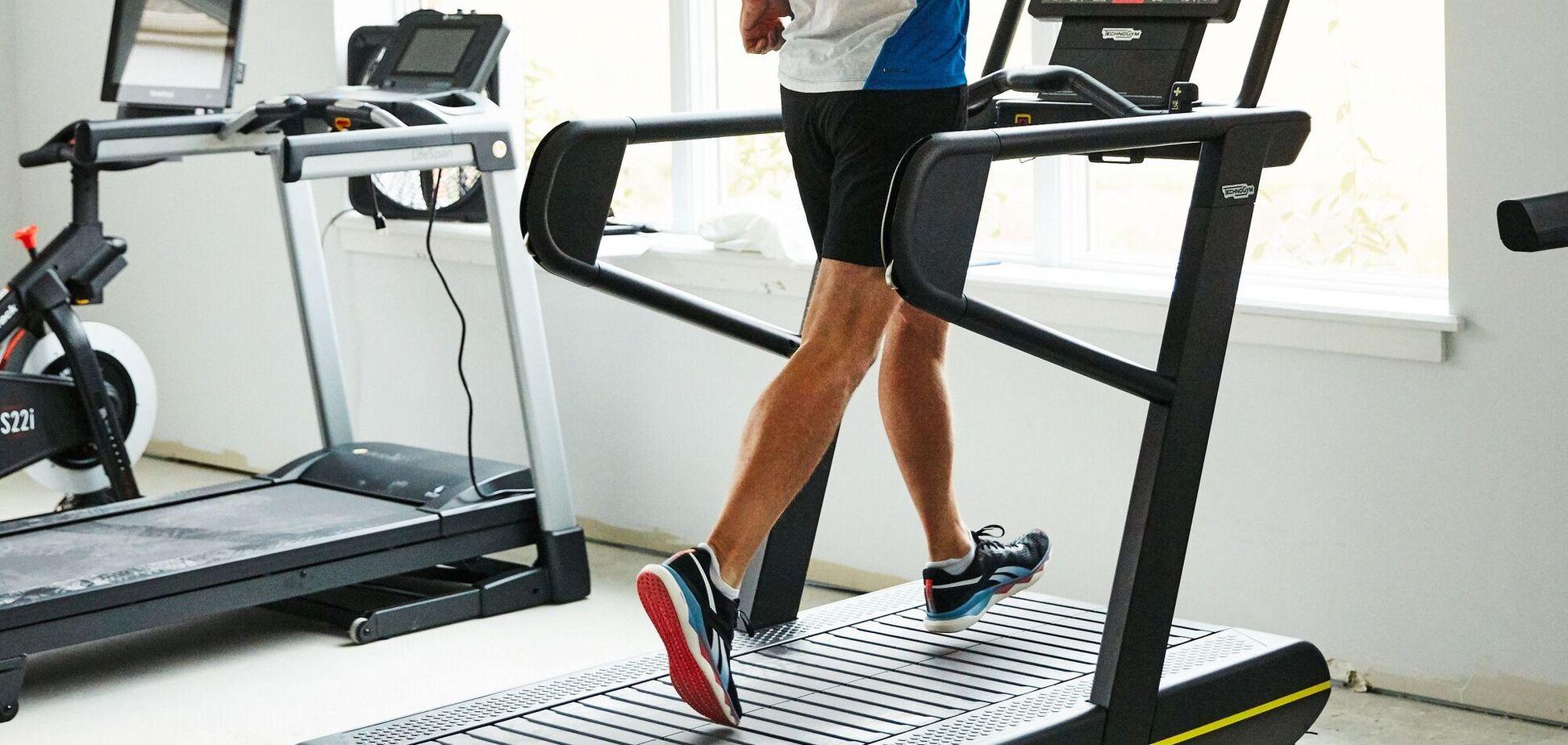 Аэробные упражнения эффективны при гипертонии