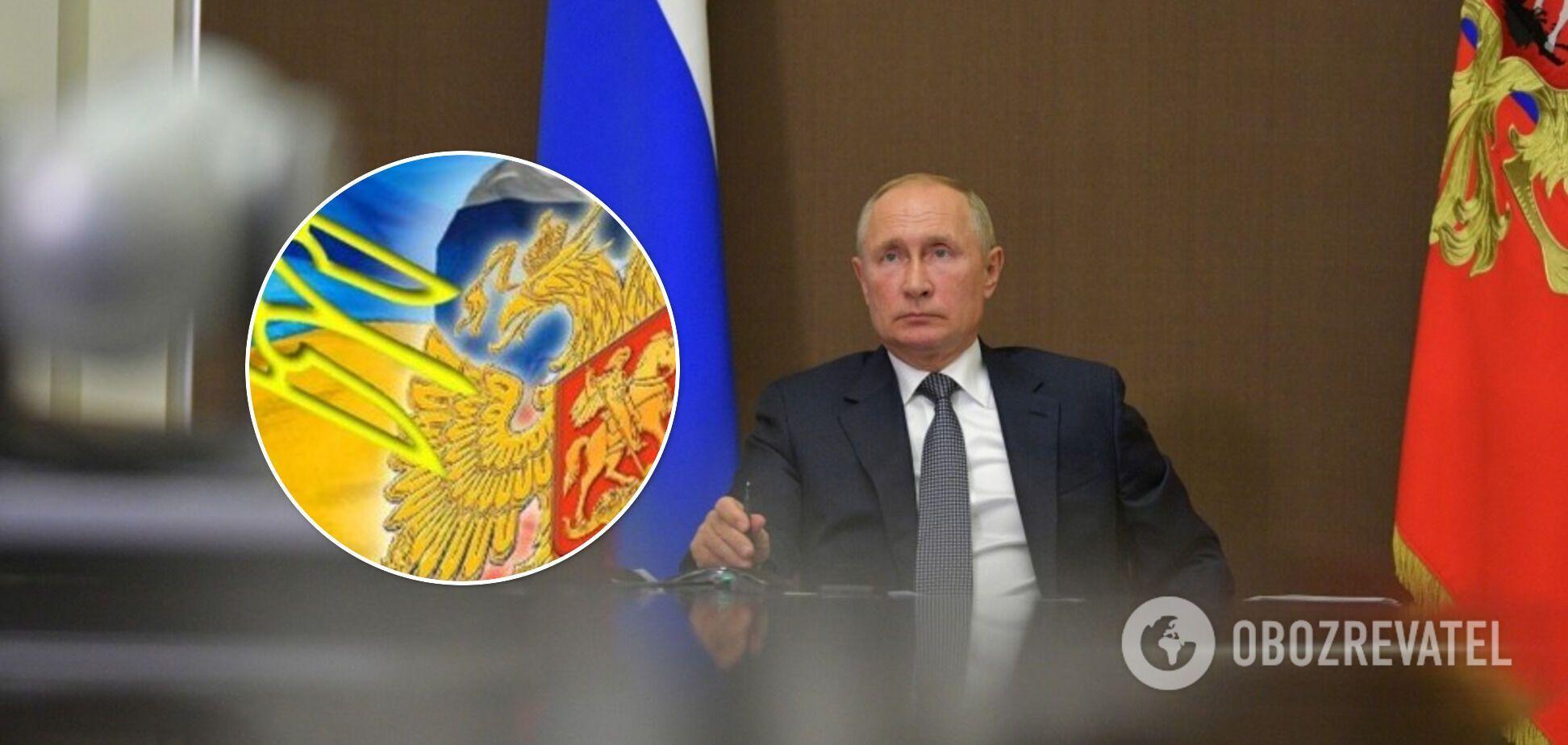 'Кримська платформа': відплата наближається. І в Кремлі це розуміють