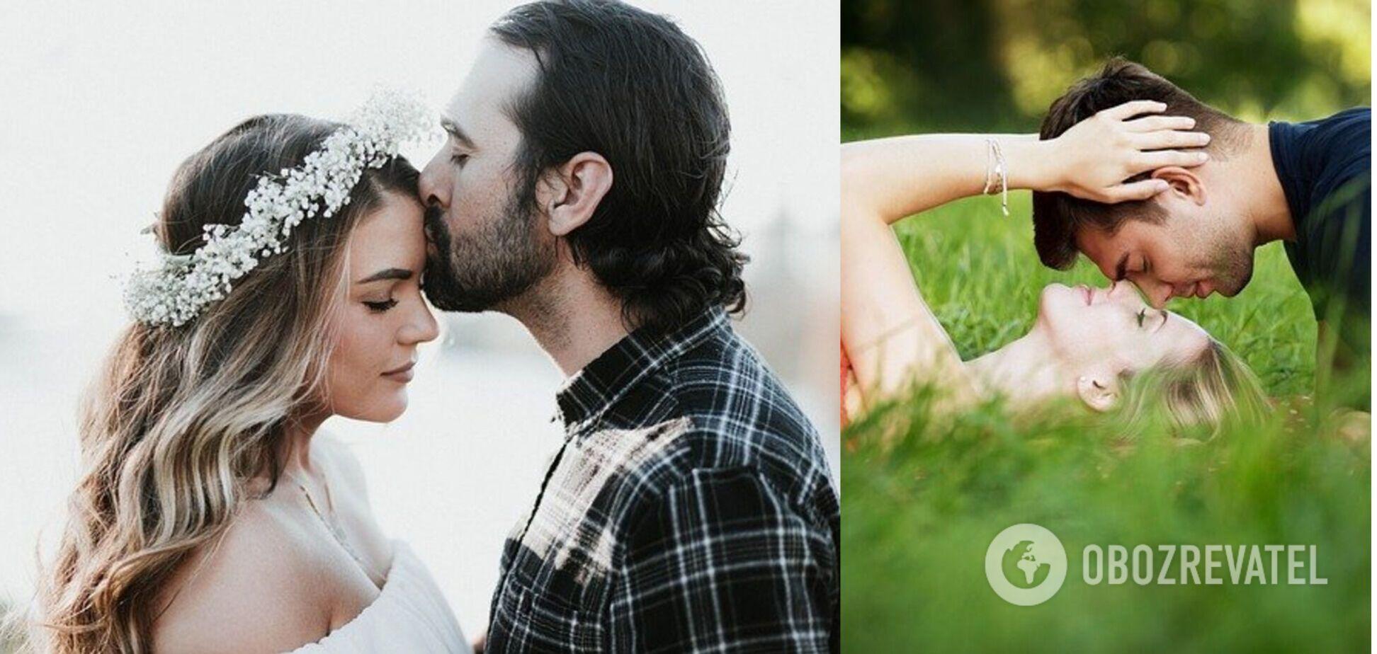 Чотири знаки зодіаку змінюють життя, коли зустрічають кохання: гороскоп