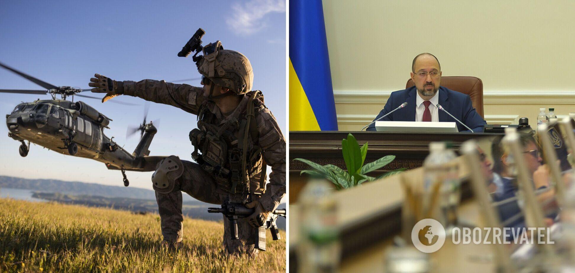 Кабмін змінять на 90%, в Україні побудують базу НАТО: нардеп анонсував кадрову революцію