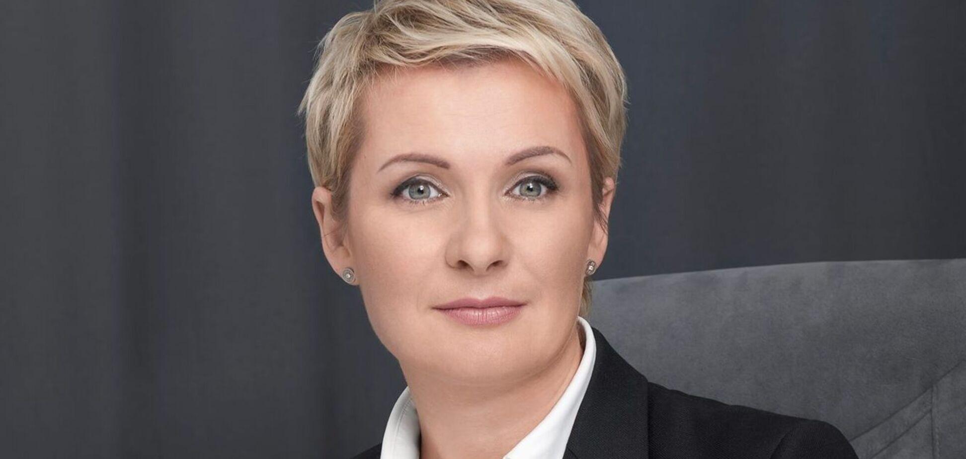 Слідство не виявило фактів розкрадання коштів і змови у справі 'ВіЕйБі банку', – Козаченко
