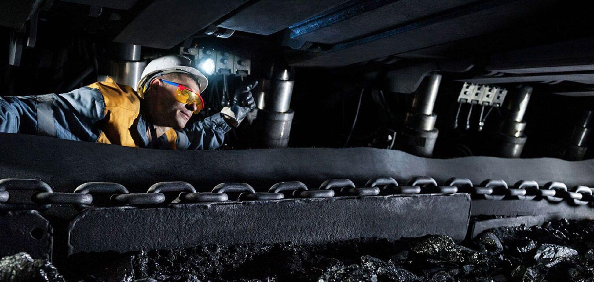 До конца года ДТЭК инвестирует в ремонты ТЭС 2,5 млрд грн благодаря нормализации ситуации на энергорынке