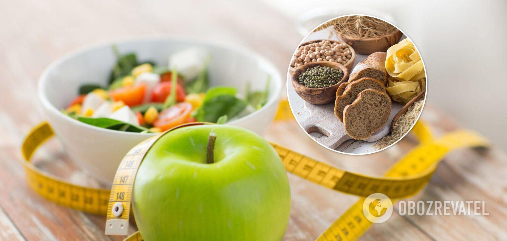 Какая диета способствует продлению жизни: исследователи дали ответ