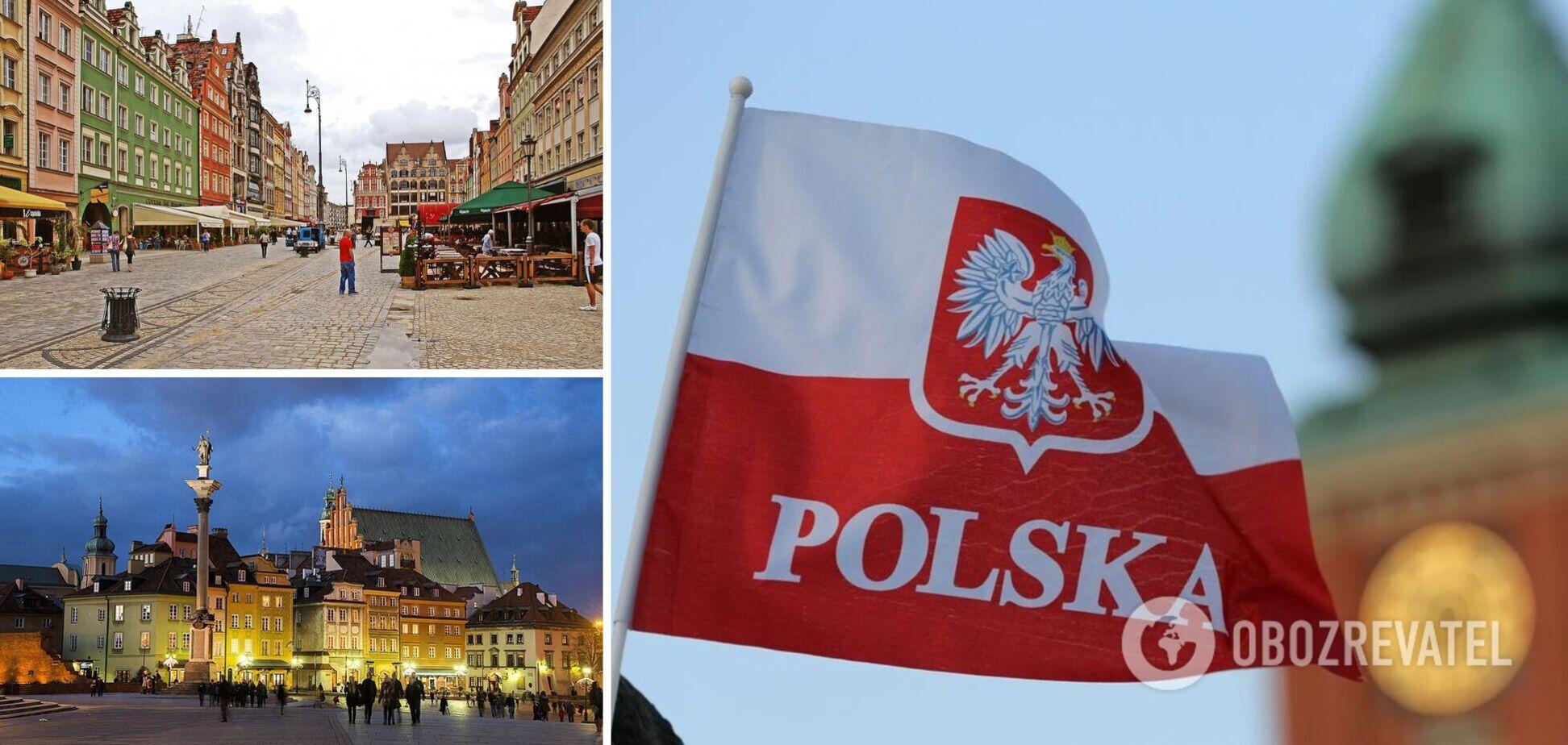 10 неприємних для українців нюансів, які потрібно знати перед поїздкою у Польщу