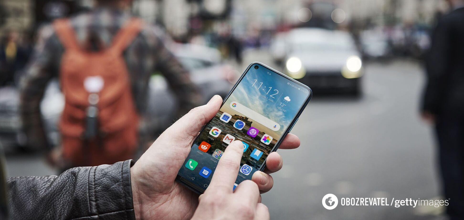 Названо найкращі Android-смартфони в категорії 'ціна-якість'
