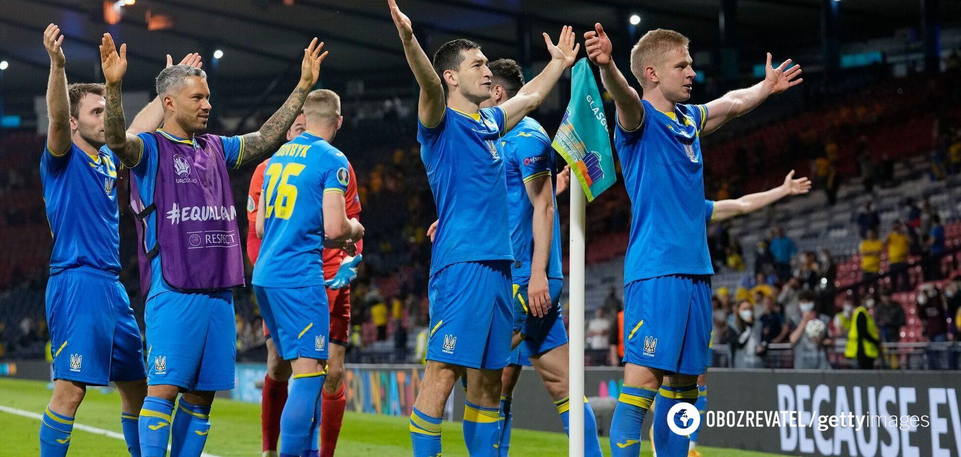 'Мало кто знает...' Футболист 'Шахтера' объявил об уходе из сборной Украины