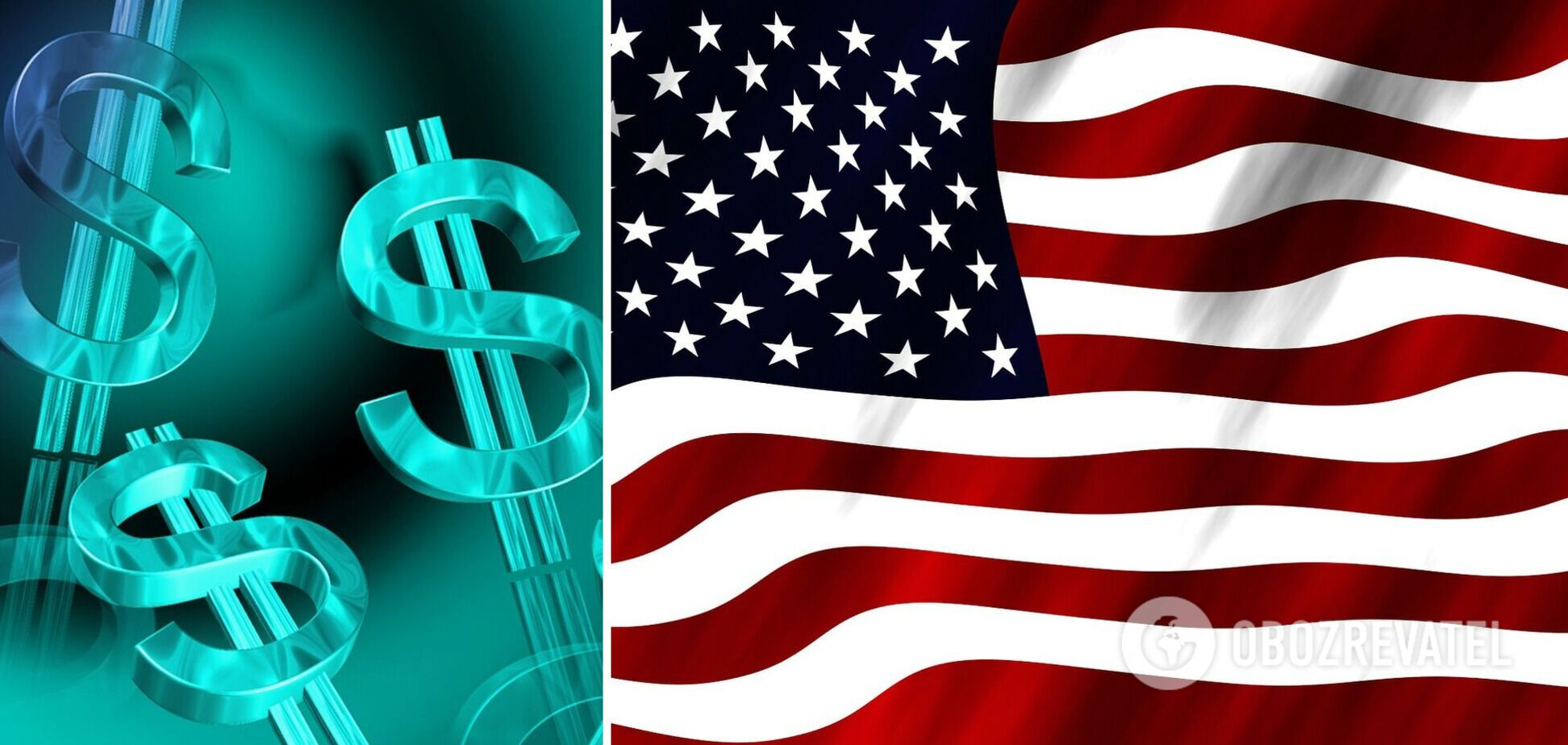 США уникнули першого в історії країни дефолту, але тільки тимчасово