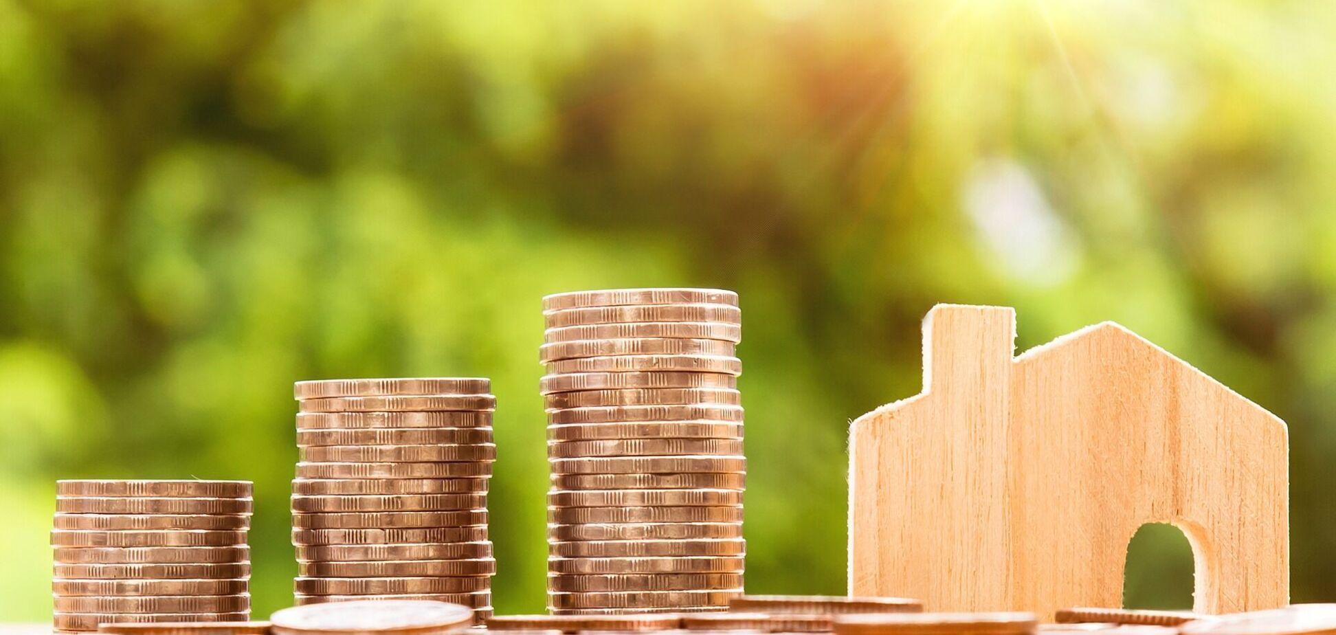Цены на жилье в Украине достигнут пика осенью: как изменится стоимость квартир