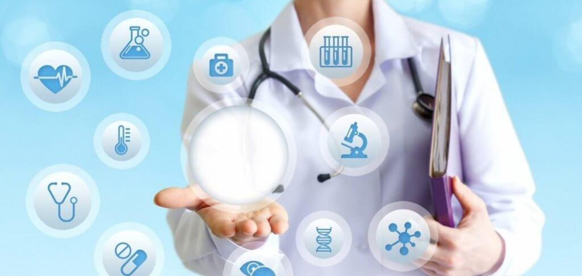 Медичні дослідження і шахрайство – що між ними спільного