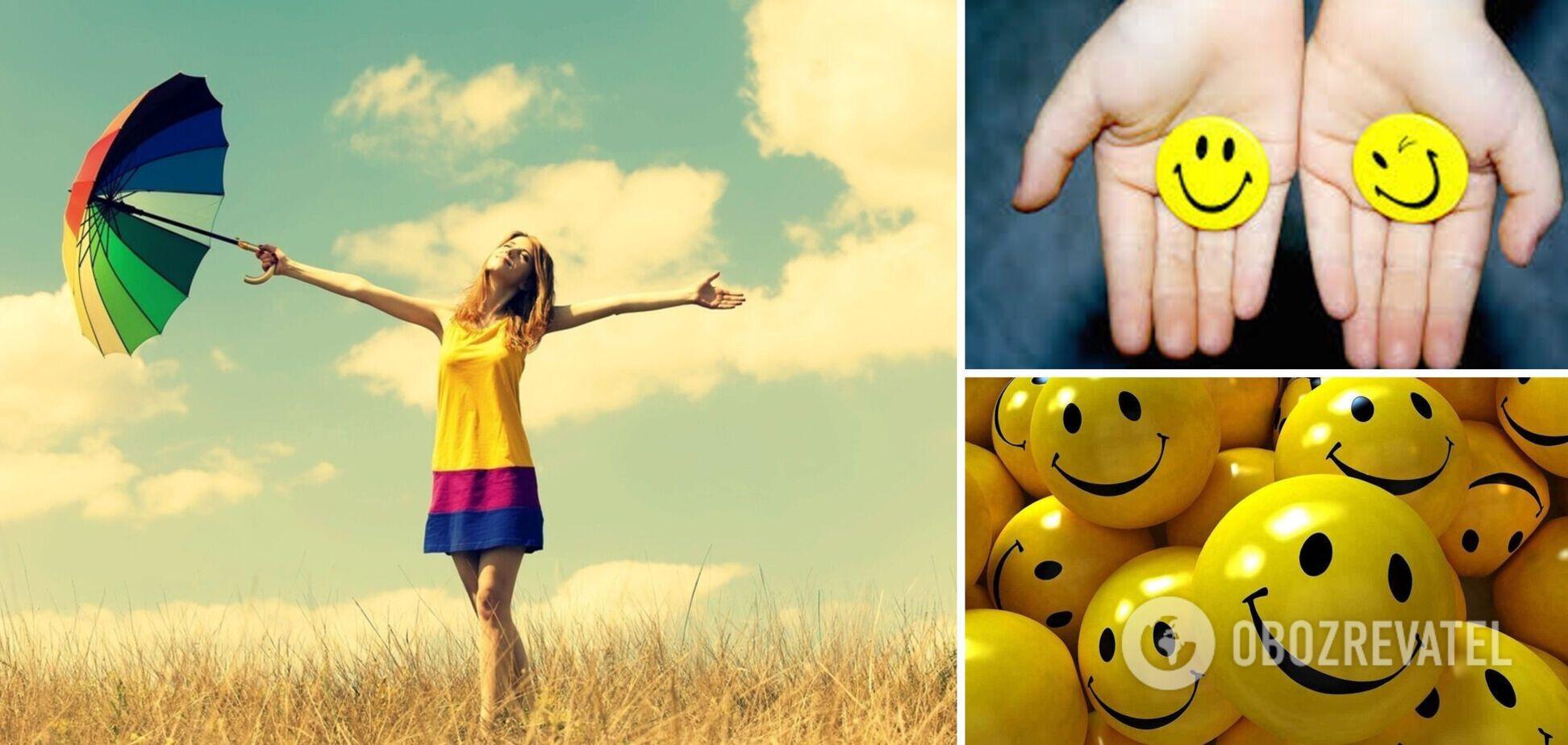 Чотири найбільш дружніх знаки зодіаку, які завжди налаштовані на позитив