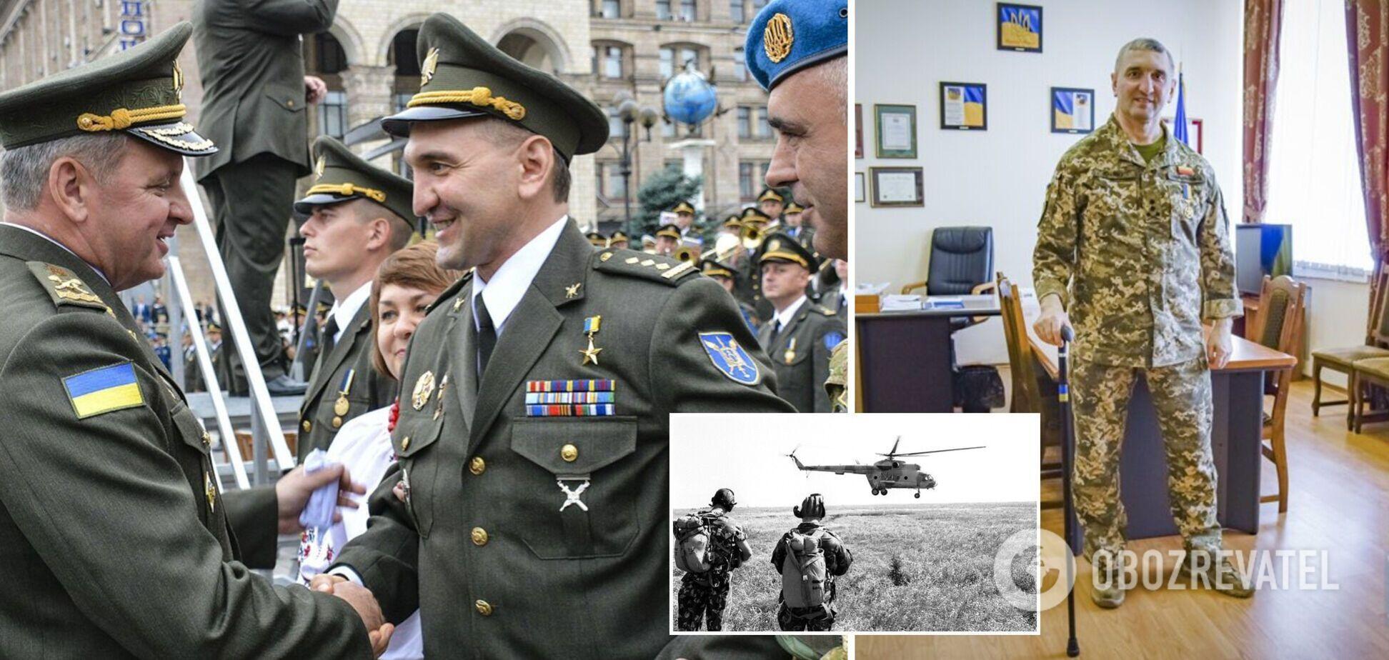 'Душу й тіло ми положим за нашу свободу', но сначала мы положим всех наших врагов, – Игорь Гордийчук