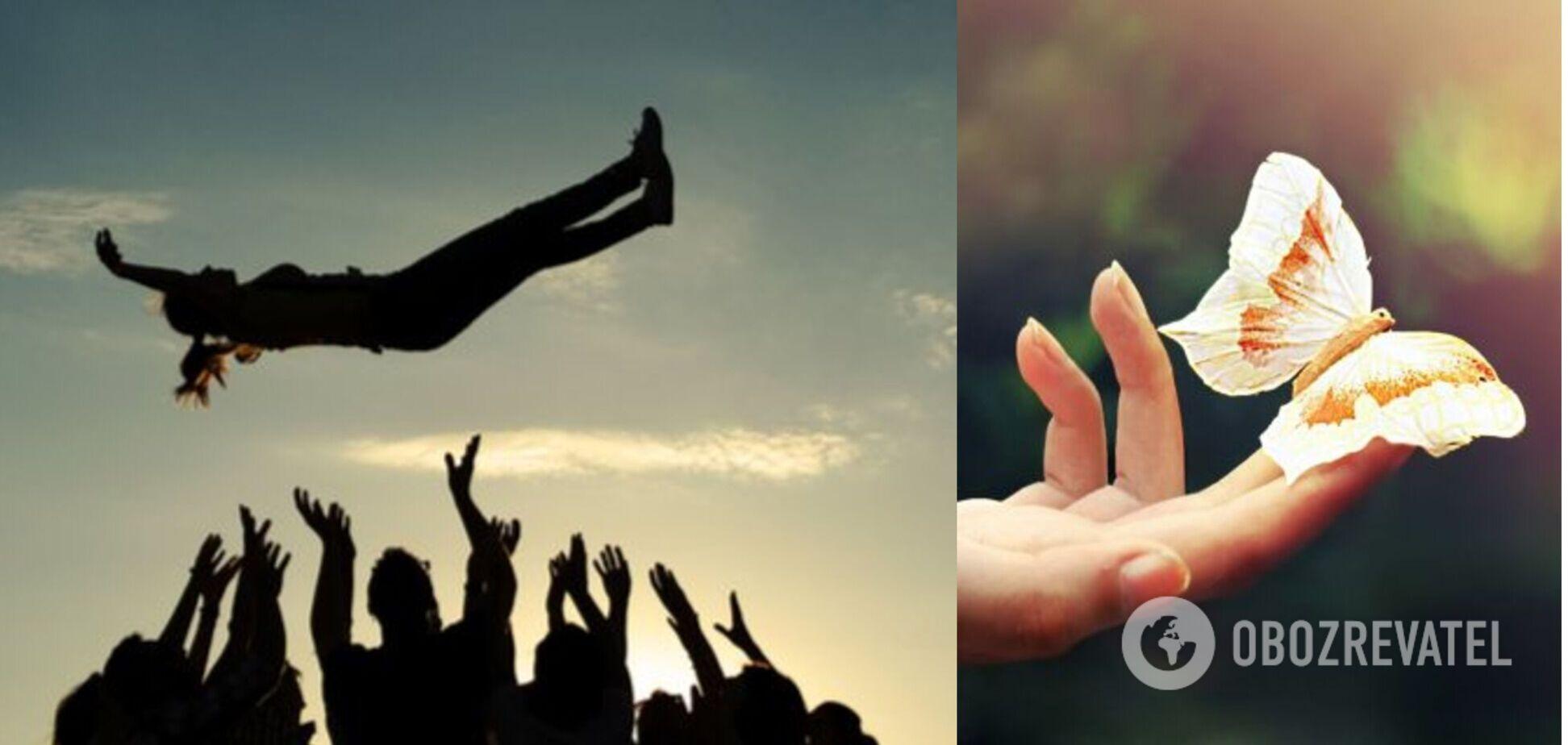 Три найнадійніших знаки зодіаку: їхньому слову можна довіряти