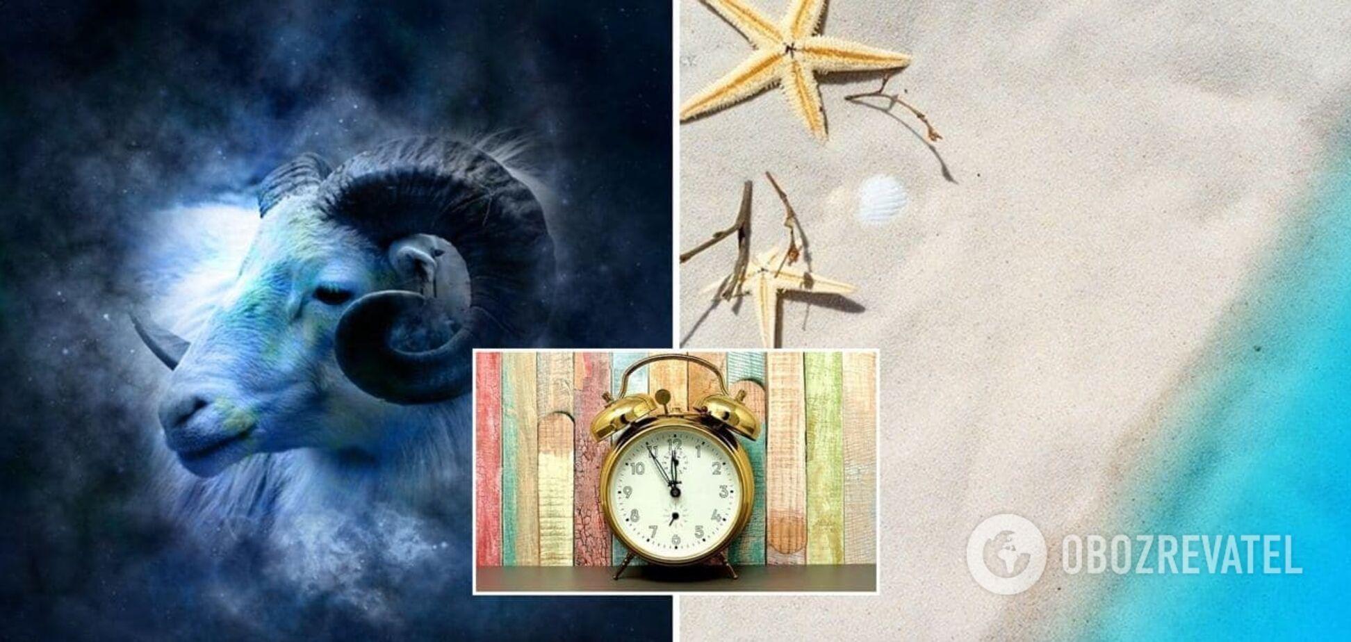 Назван знак зодиака, для которого конец августа станет сложным испытанием