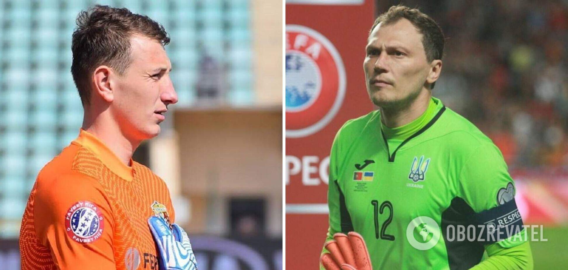 Футболист 'Шахтера' возобновил карьеру в сборной Украины: что произошло