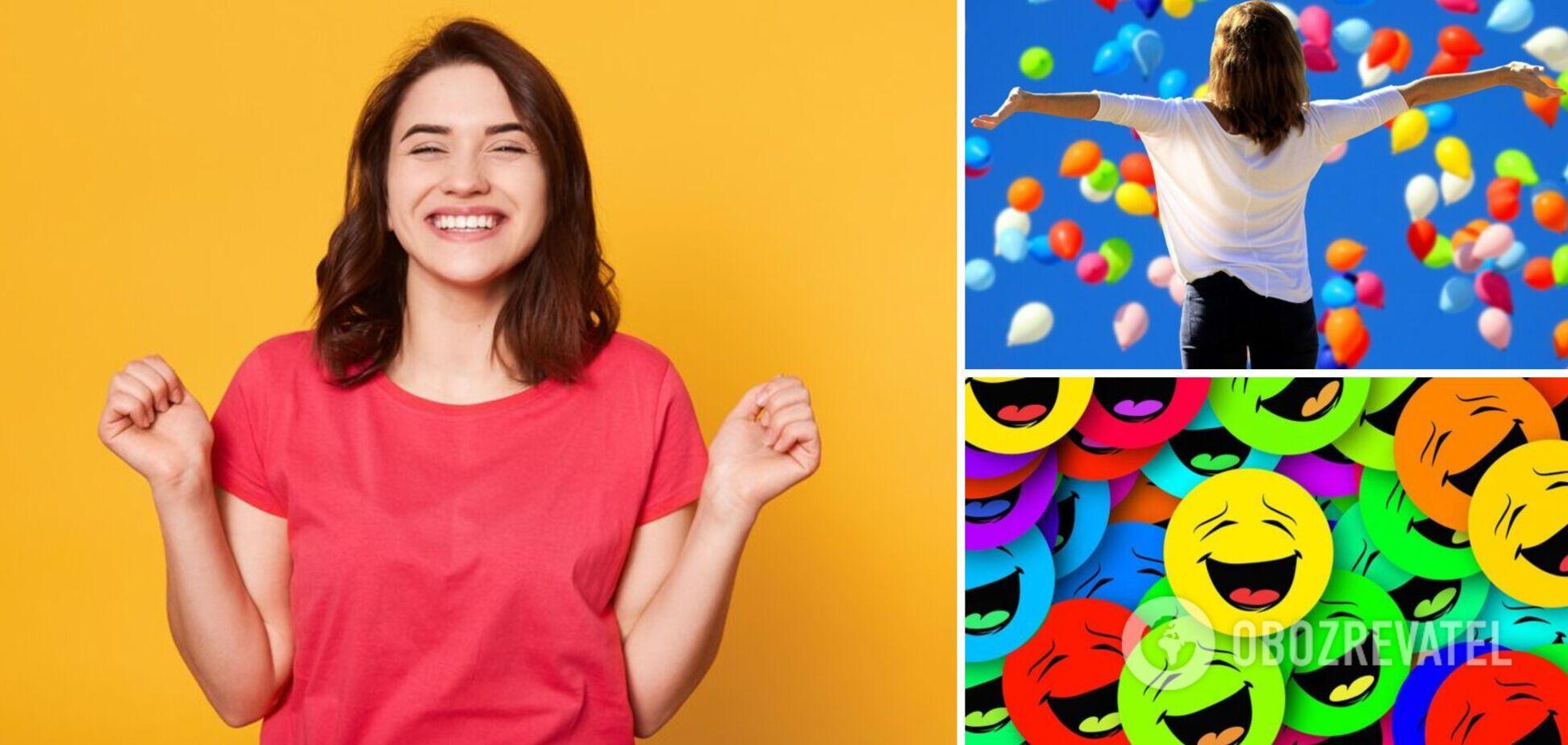 Який колір принесе щастя вам за знаком зодіаку: гороскоп