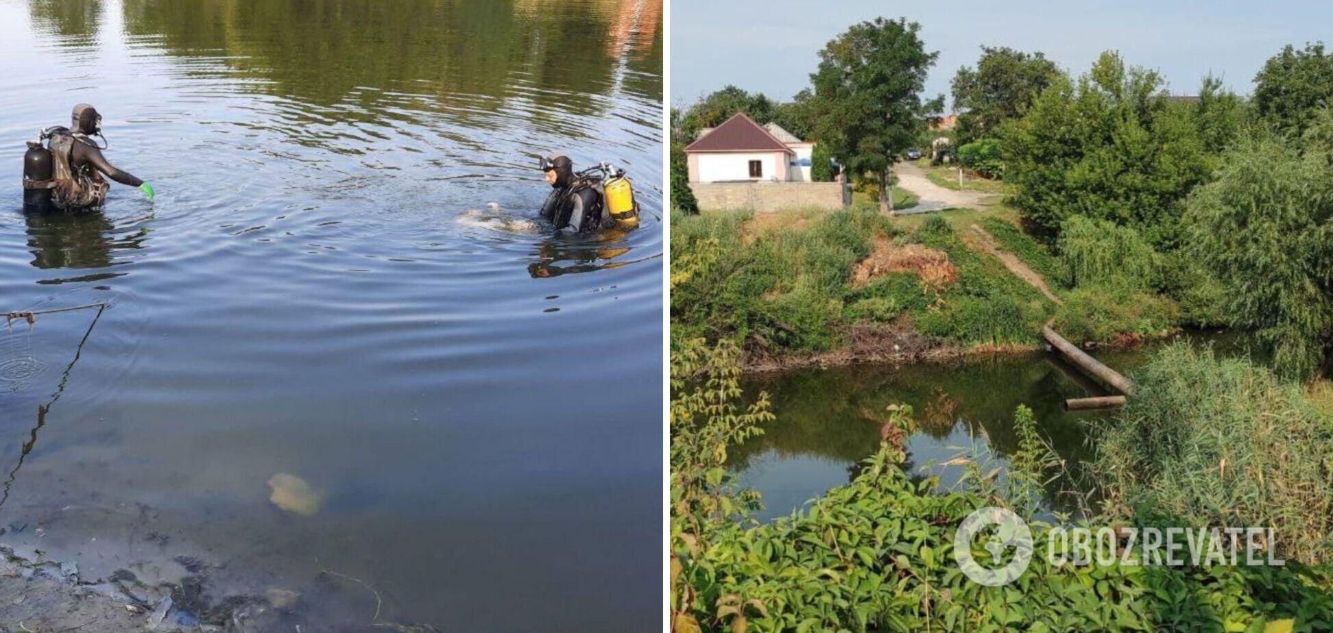 У Харкові знайшли мертвим зниклого 12-річного хлопчика. Фото та деталі трагедії