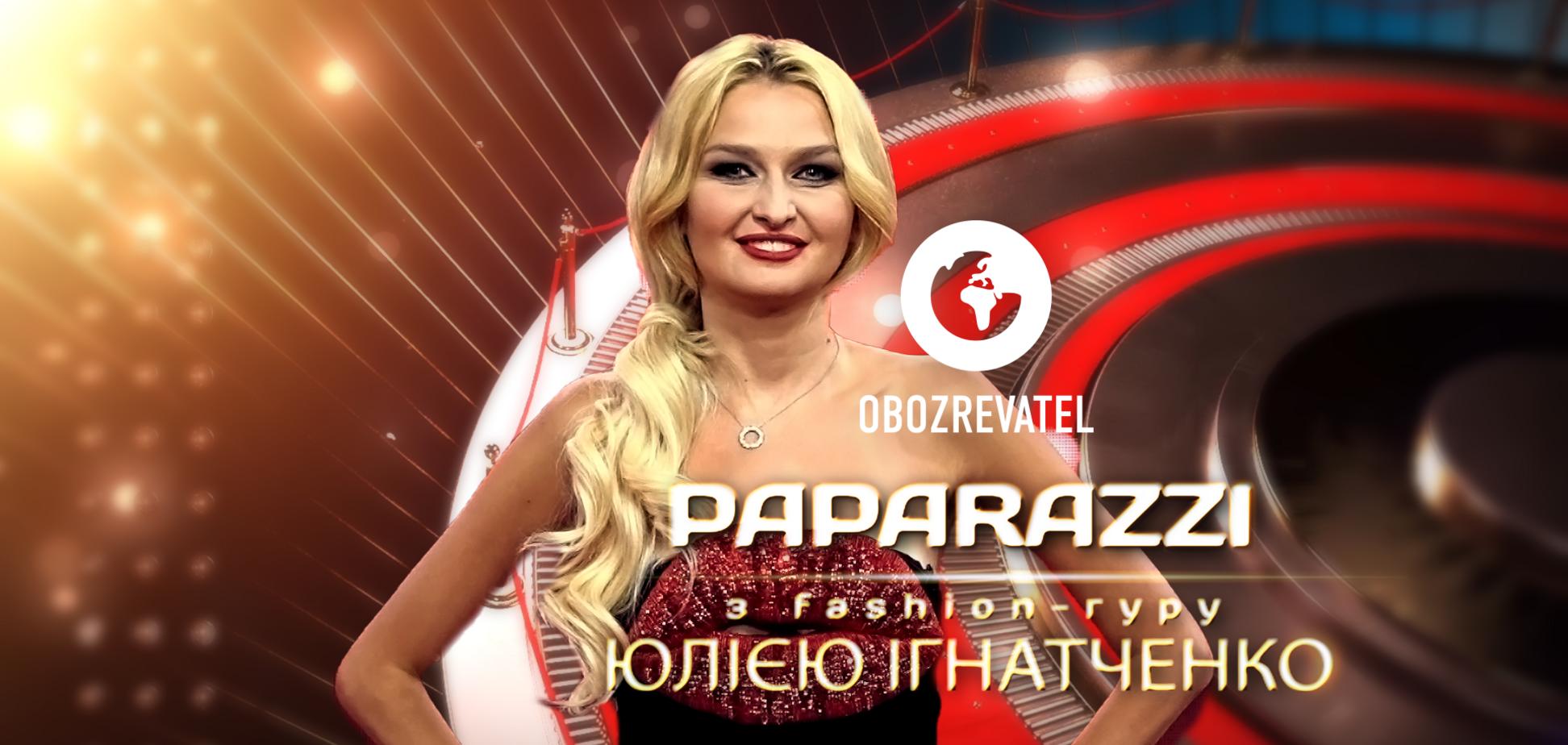 ТОП-5 легендарних образів королеви поп-музики – Мадонни!