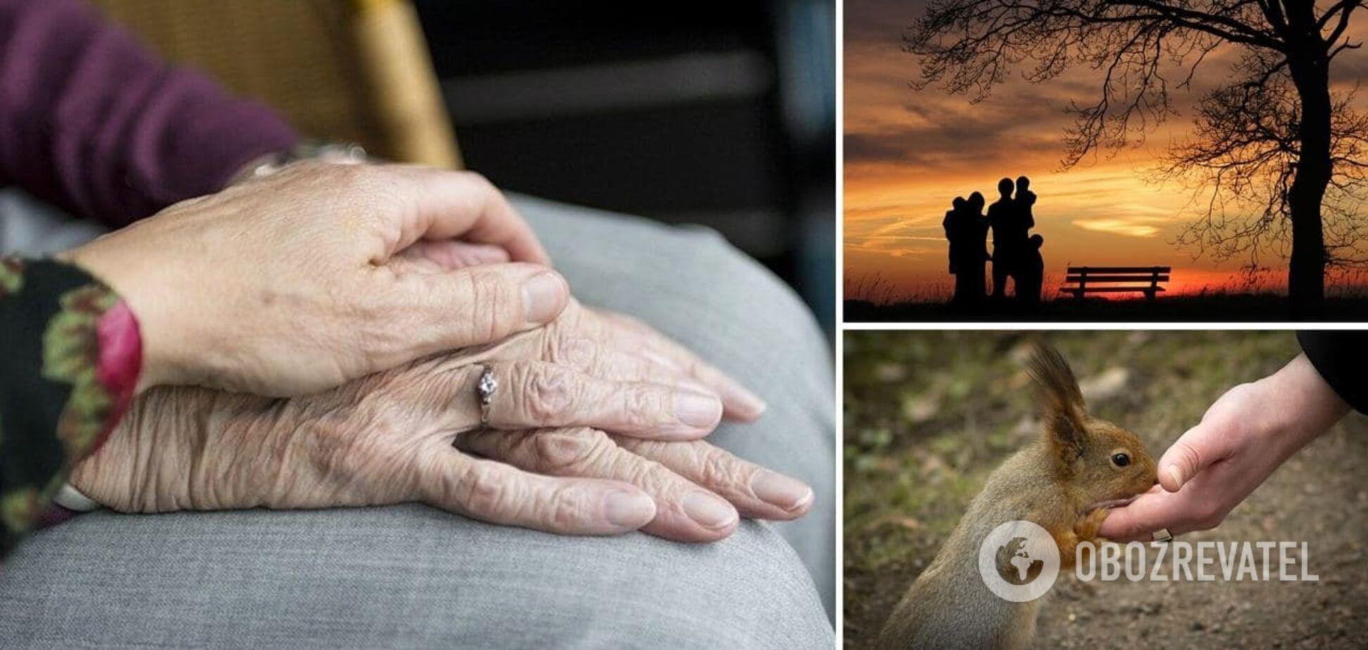 Шесть знаков зодиака с самым добрым сердцем: всегда придут на помощь другим