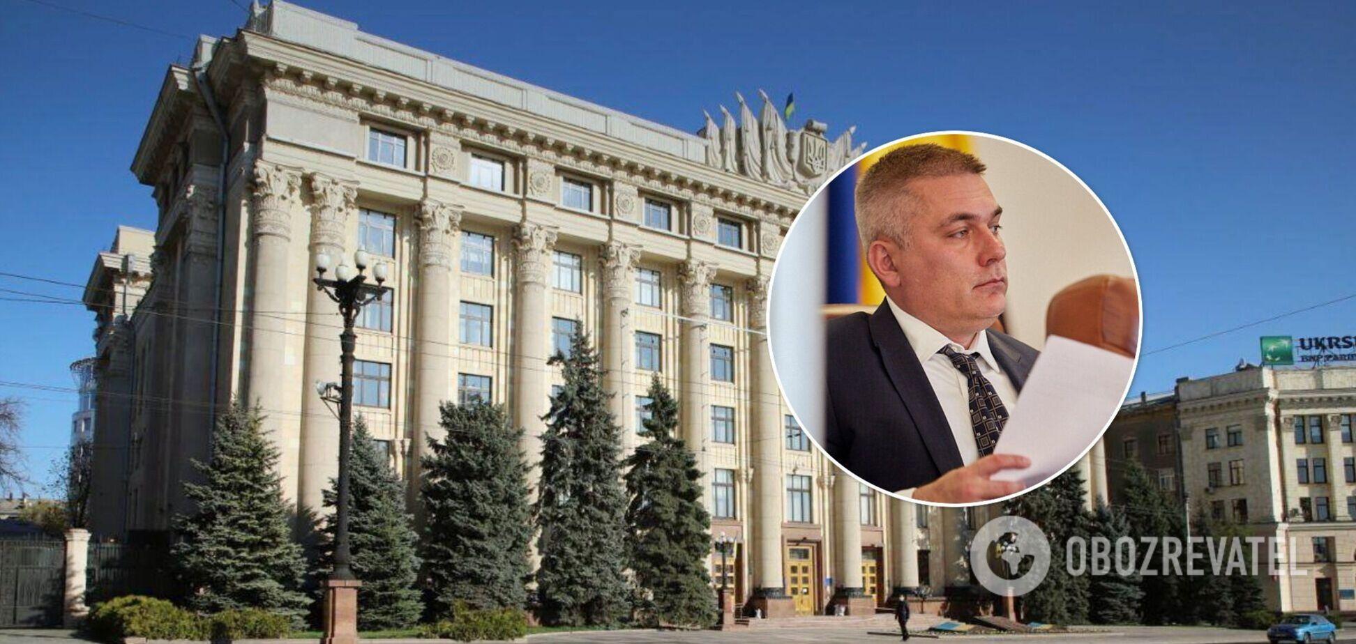 Андрей Малыш