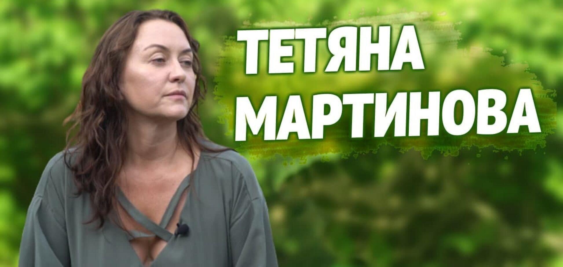 Белорусский блогер рассказала о 'ябатькастане' и о жизни в Беларуси и Украине