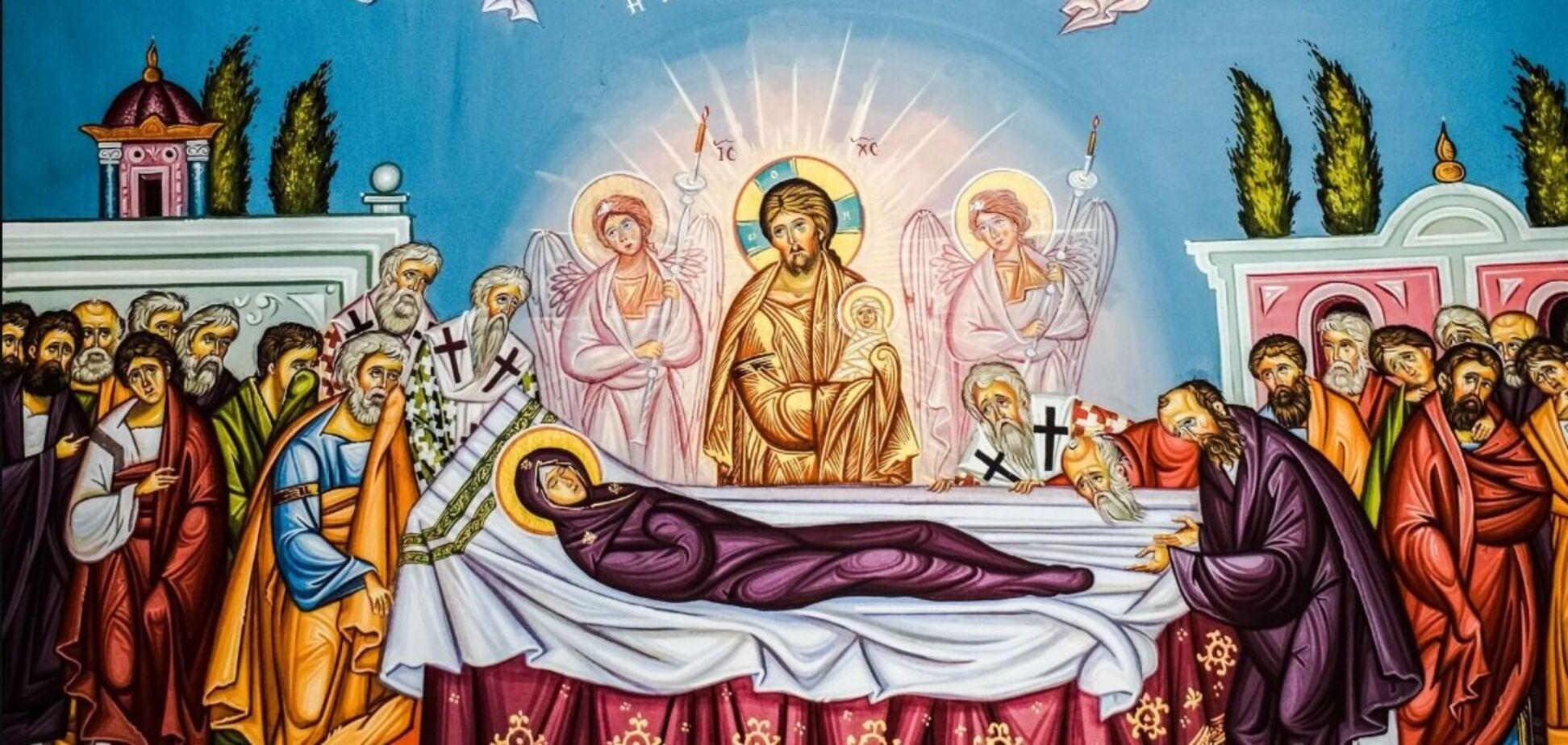 28 серпня: свята, прикмети і що не можна робити