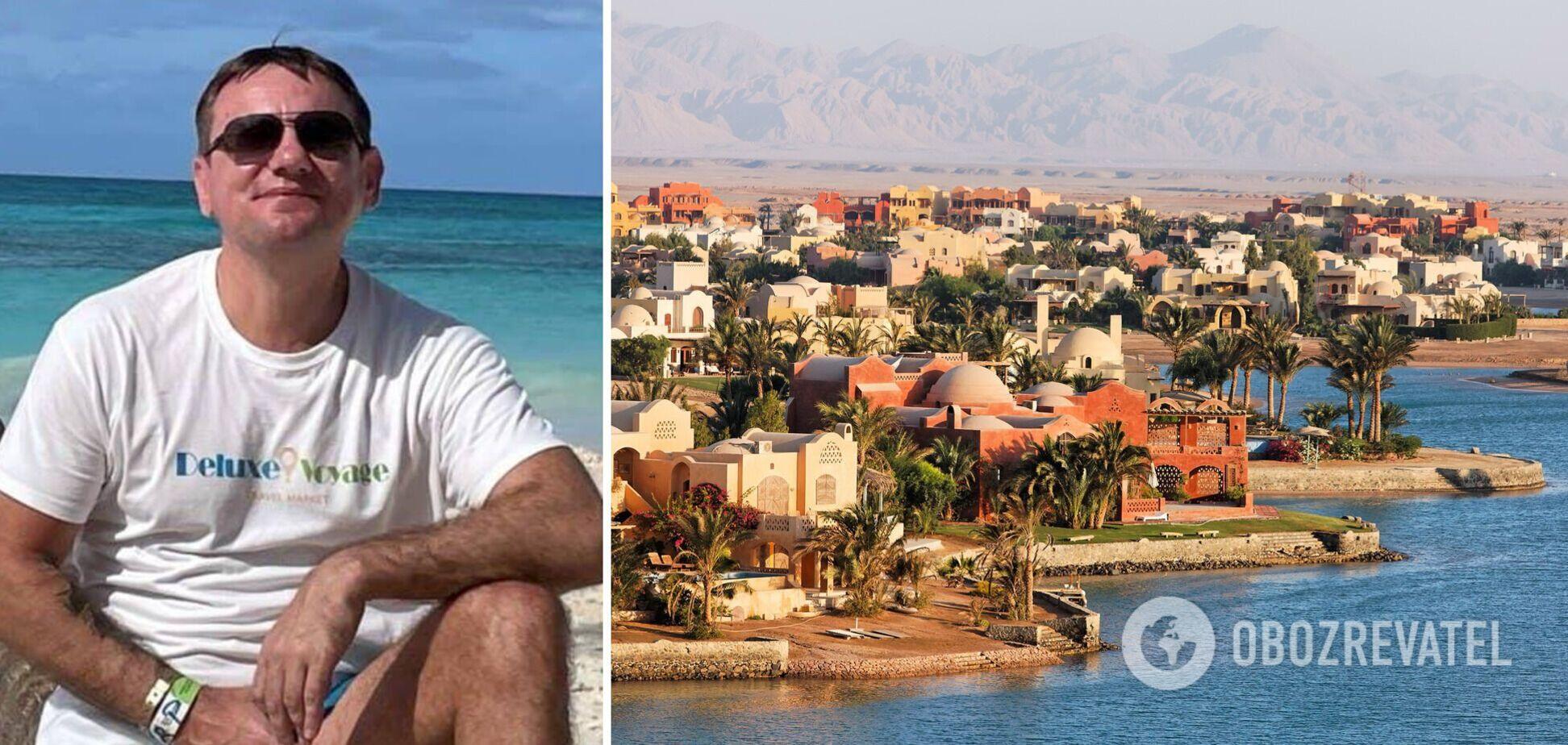 Эксперт дал советы на бархатный сезон и сравнил Турцию и Египет