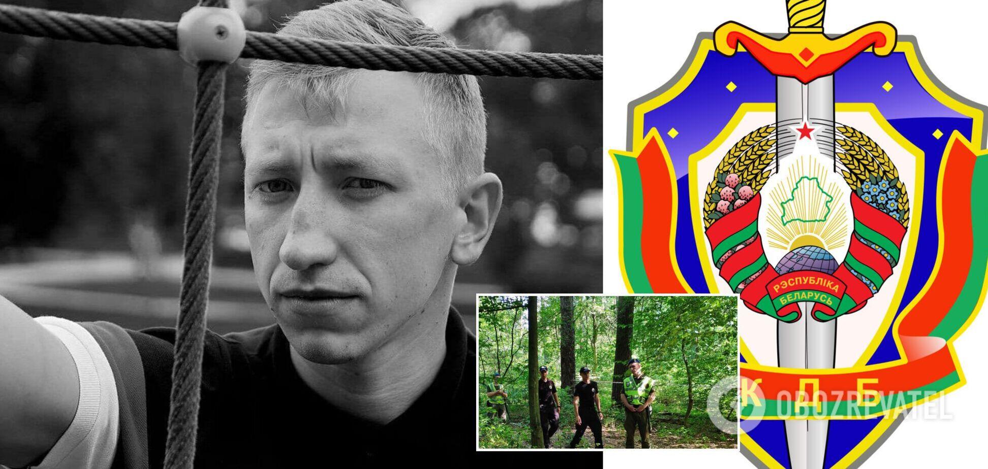 Друг Шишова – о его гибели: у него сломан нос, подозреваю, что это спецслужбы КГБ