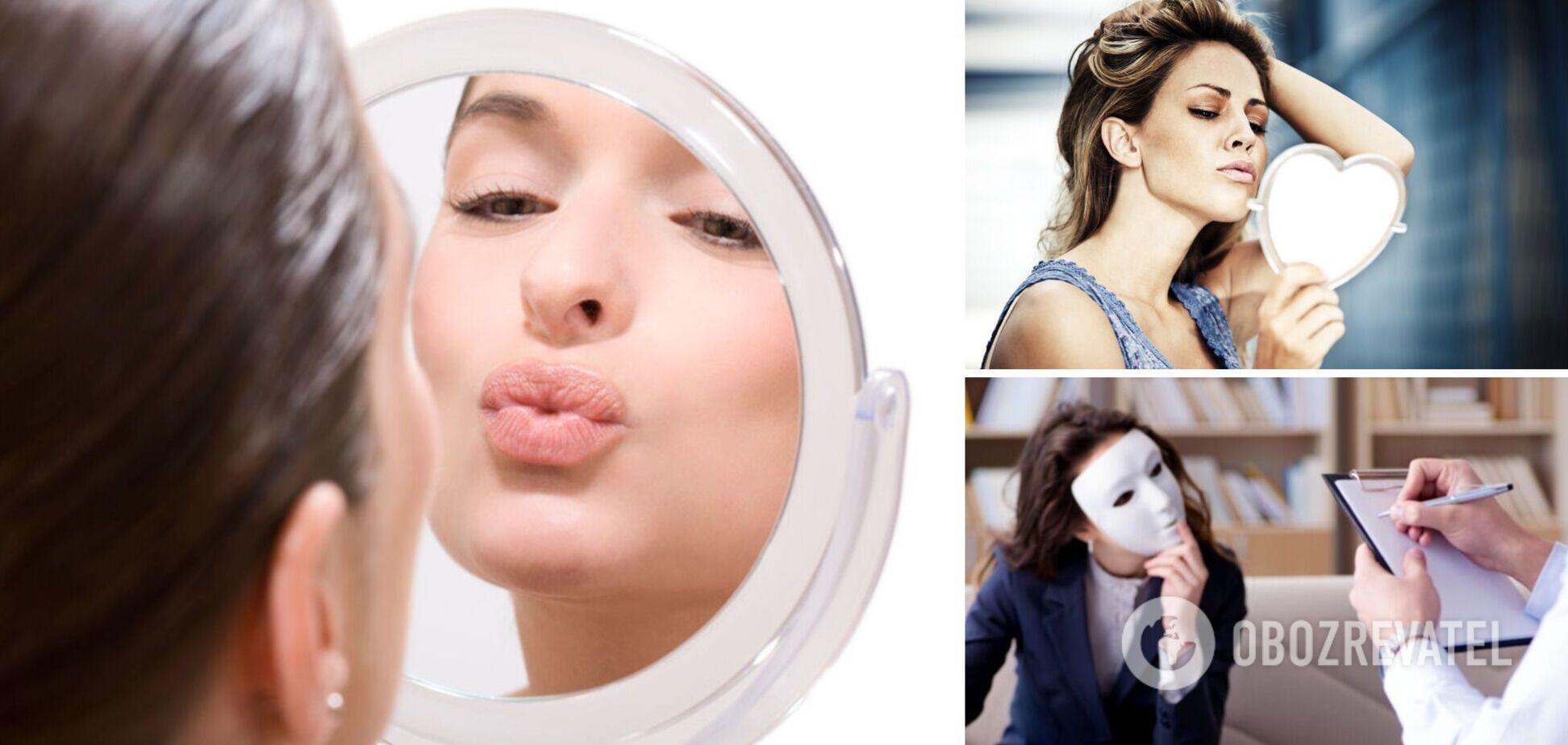 Три знака зодиака склонны к нарциссизму: считают себя лучшими